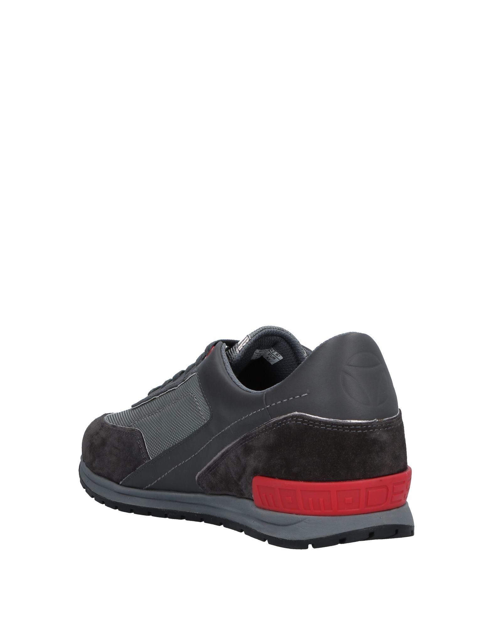 Momo sich Design Sneakers Herren Gutes Preis-Leistungs-Verhältnis, es lohnt sich Momo af09f1