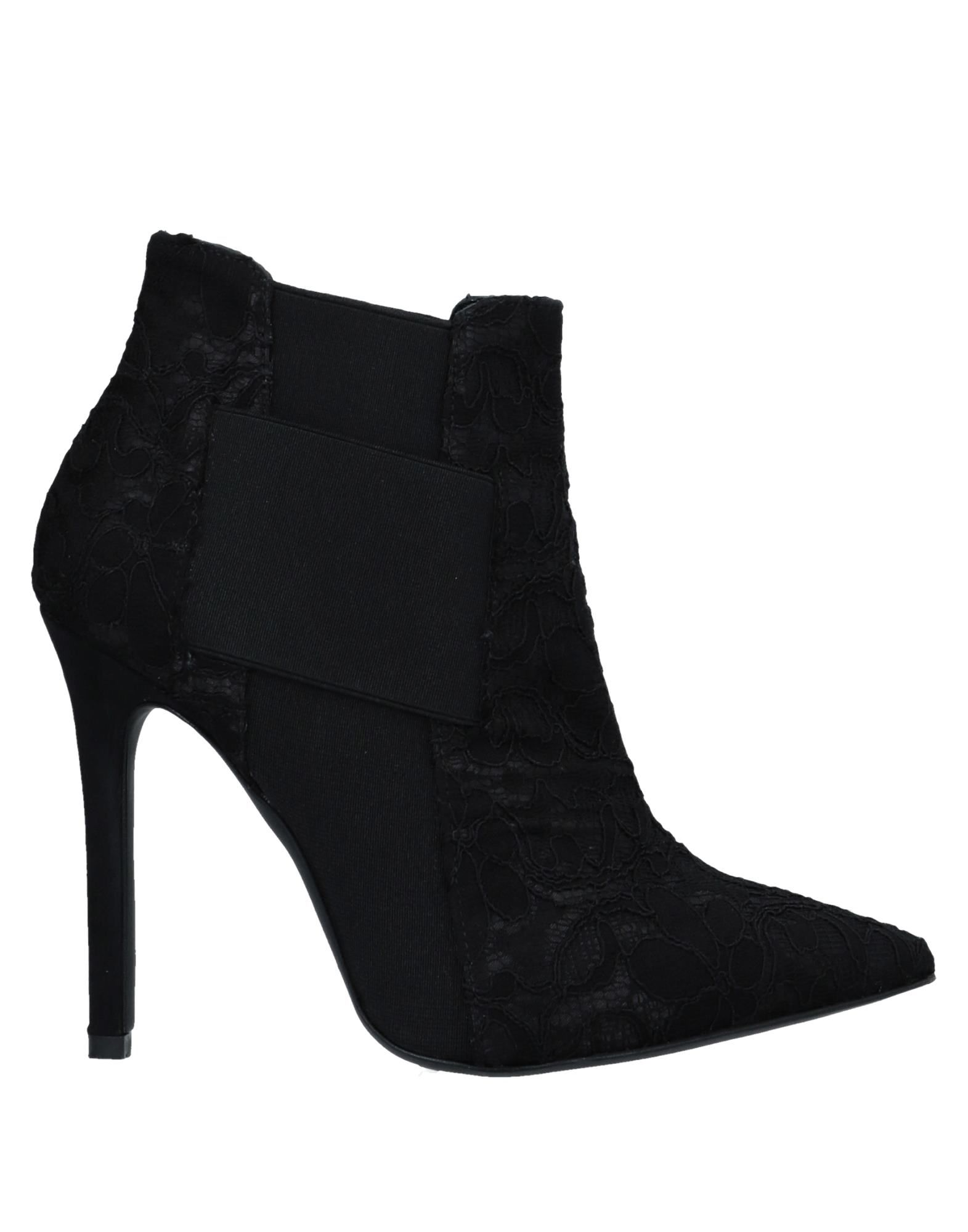 Gut um billige billige billige Schuhe zu tragenIslo Isabella Lorusso Stiefelette Damen  11533145SQ b6de19