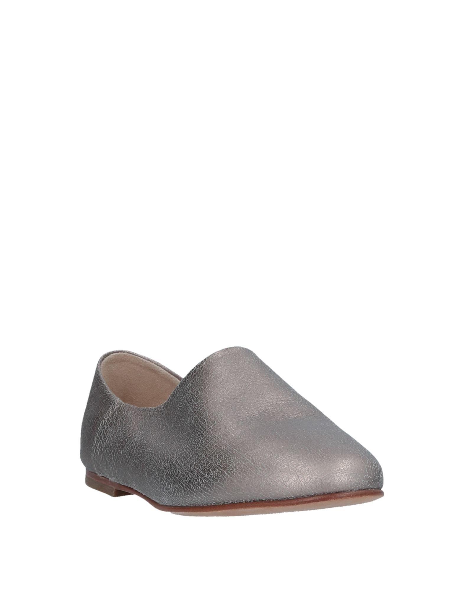 J|D Julie Dee Mokassins Damen  11533146CN Gute Qualität beliebte Schuhe