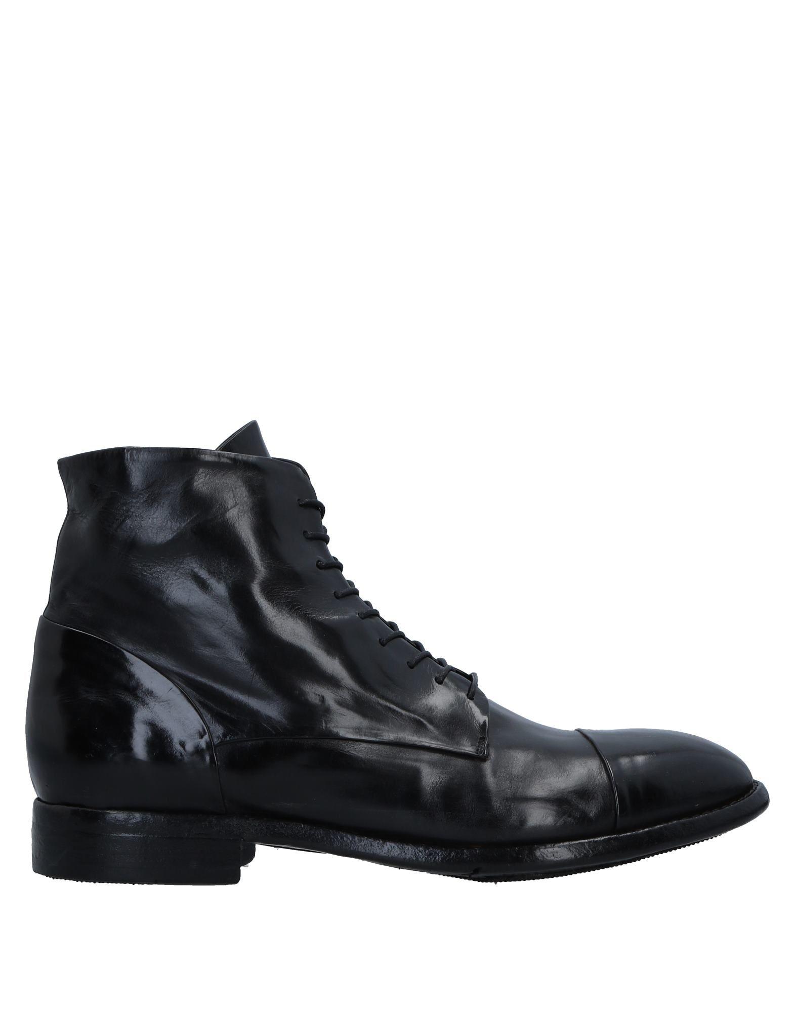 Lemargo Stiefelette Herren  11533151FB Gute Qualität beliebte Schuhe