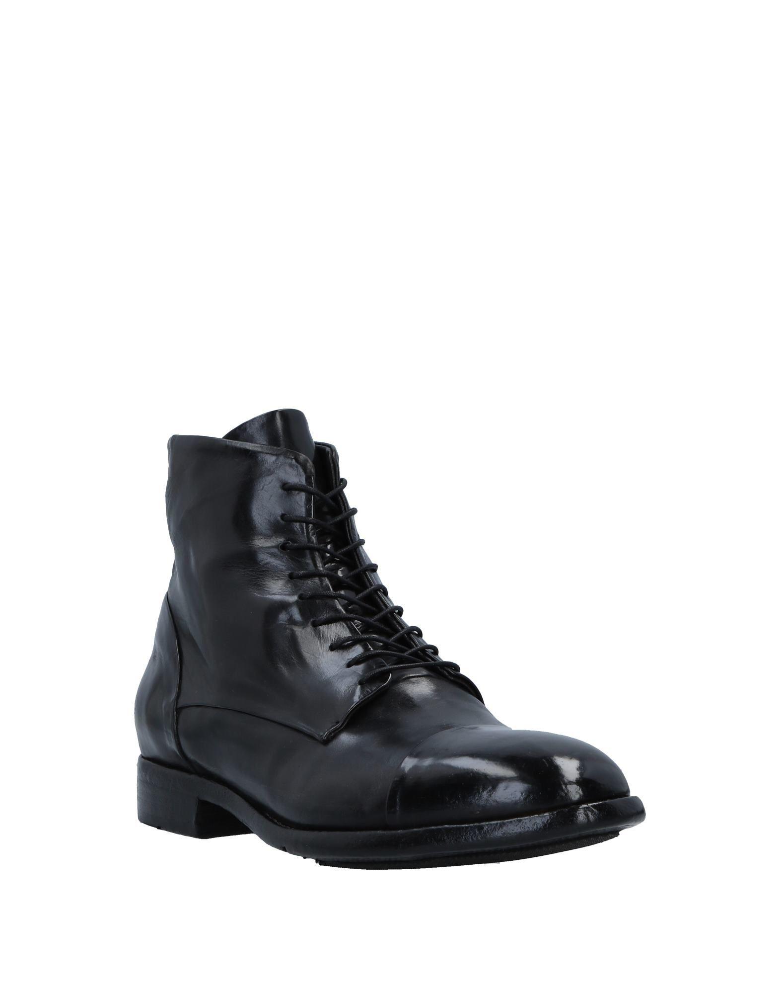 Lemargo Stiefelette Gute Herren  11533151FB Gute Stiefelette Qualität beliebte Schuhe 8cdd23