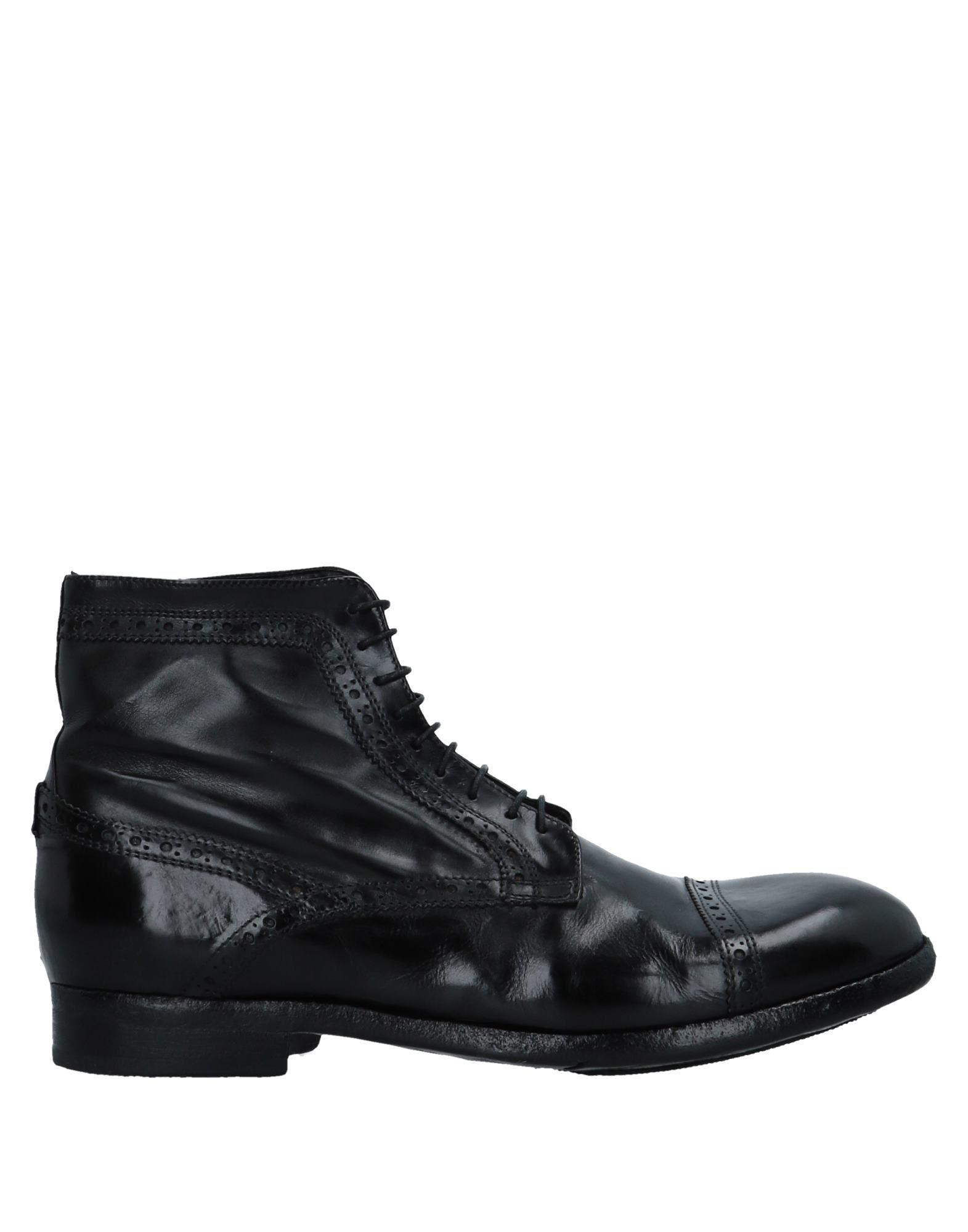 Lemargo Stiefelette Herren  11533155DG Gute Qualität beliebte Schuhe