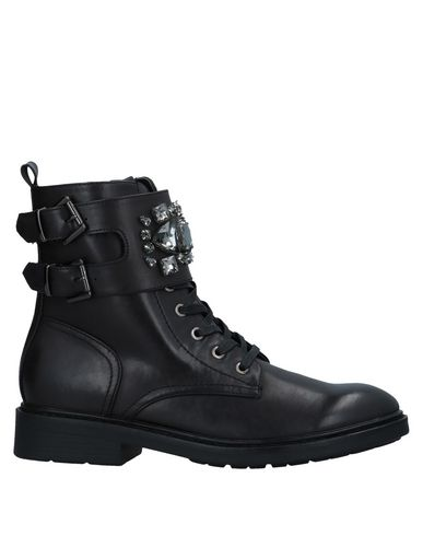 Zapatos de mujer baratos zapatos de mujer Botín Geve Mujer - Botines Geve   - 11533158OI