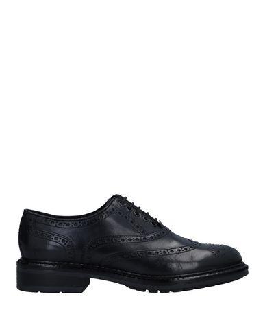 ANTICA CUOIERIA Chaussures