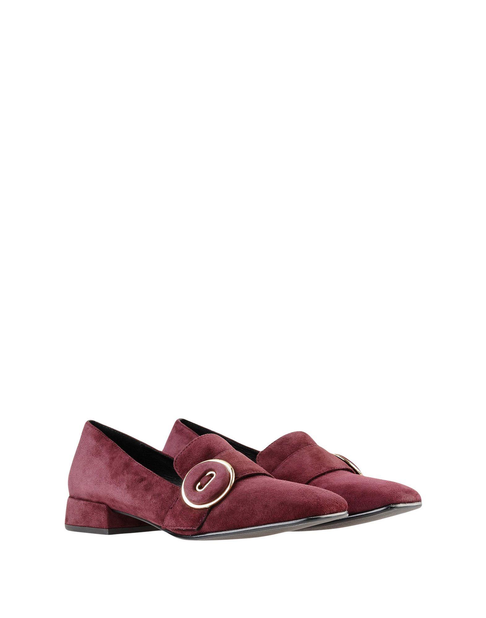 Gut tragenBruno um billige Schuhe zu tragenBruno Gut Premi Mokassins Damen  11533164MH 7a44e5