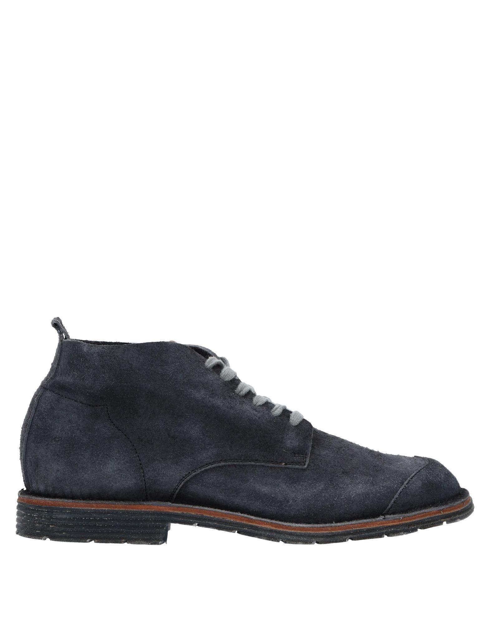 Buttero® Stiefelette Herren  11533165XU Gute Qualität beliebte Schuhe