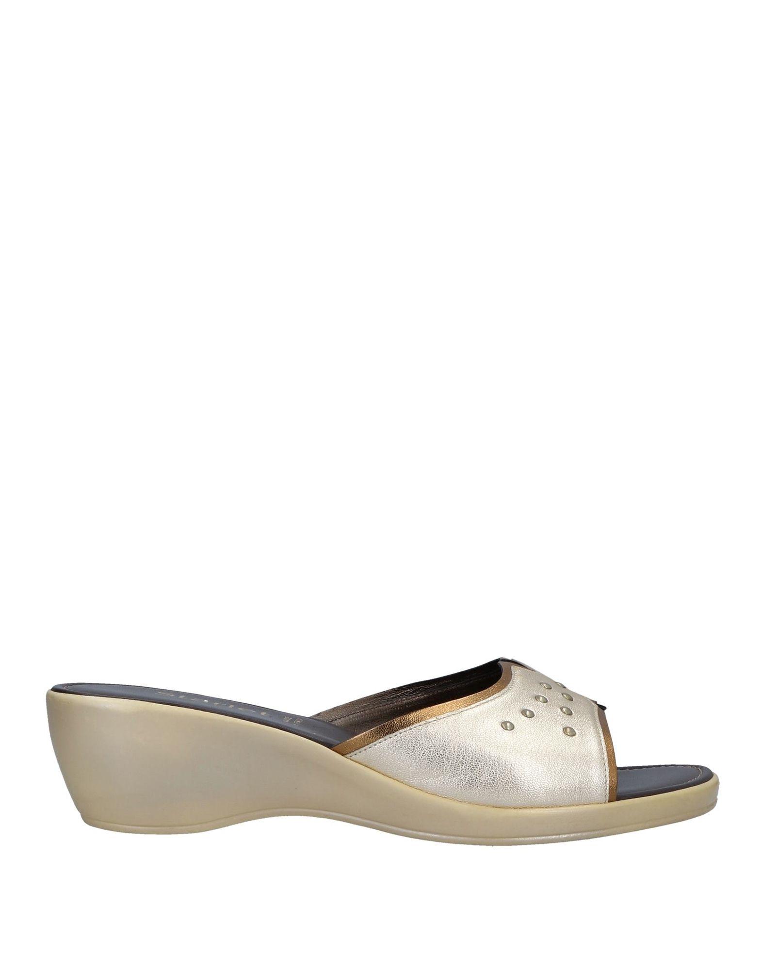 Sandali Starlet Donna - 11533168GS Scarpe economiche e buone