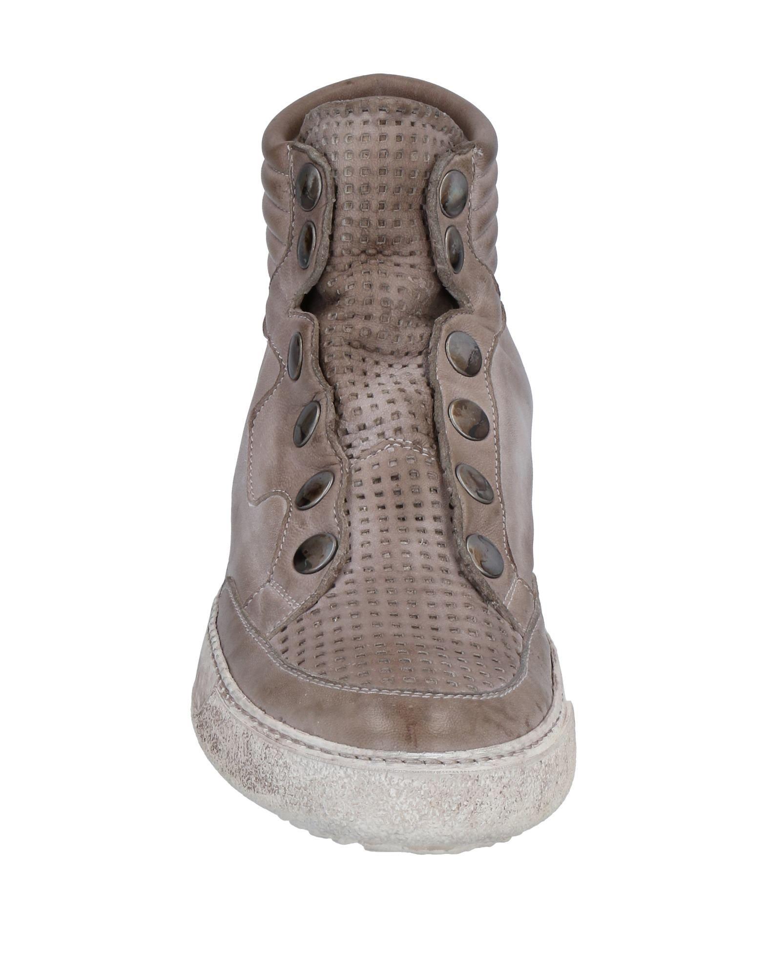 Bruno Bordese Sneakers Herren  11533170GJ 11533170GJ  2dd1c7