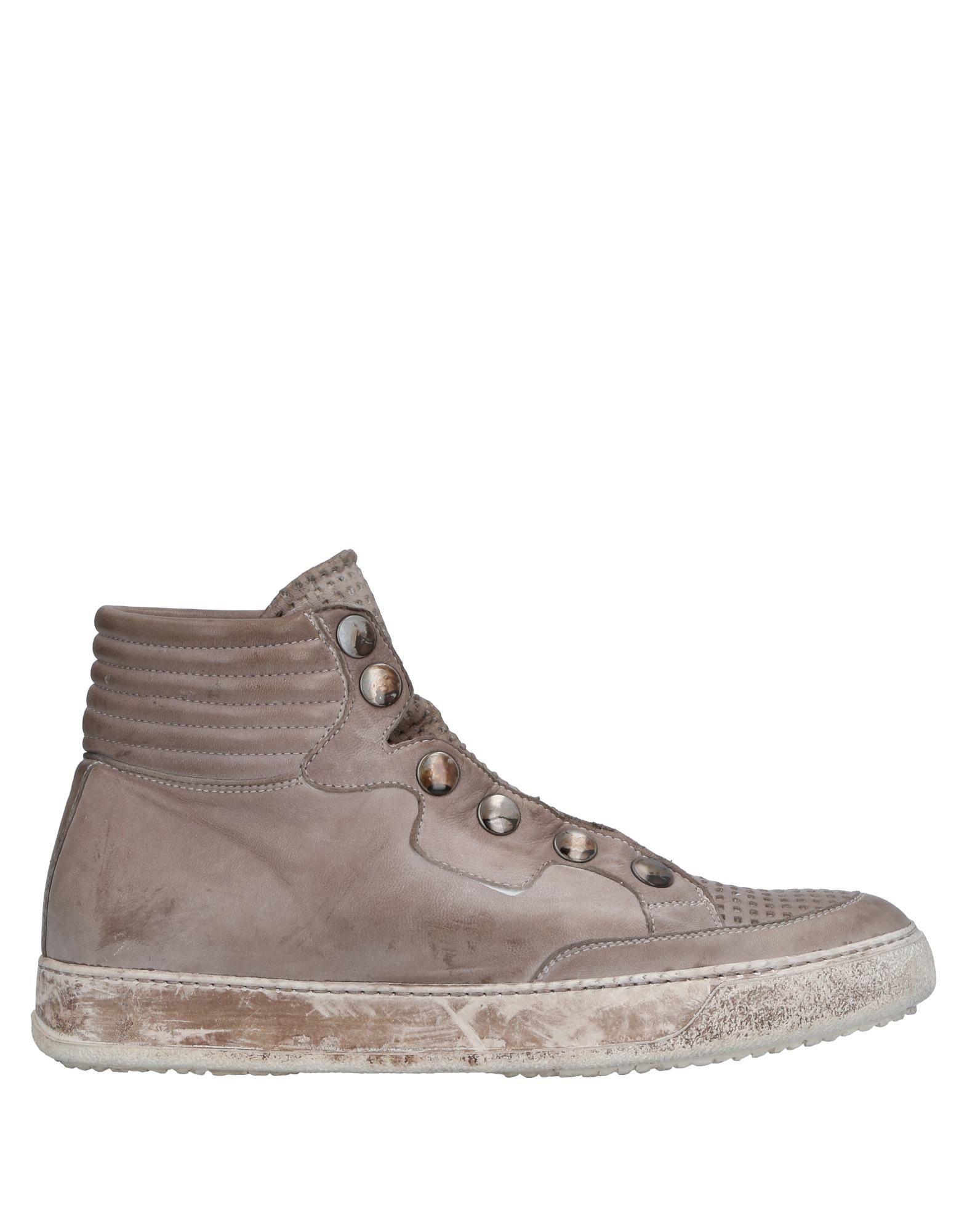 Bruno Bordese Sneakers Herren  11533170GJ Gute Qualität beliebte Schuhe