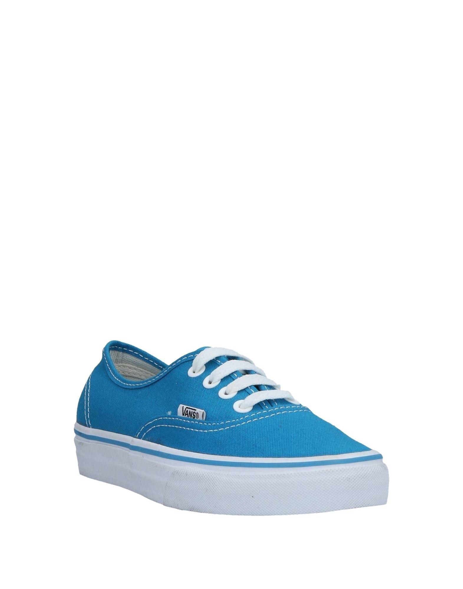 Vans Sneakers Damen  Schuhe 11533173SR Gute Qualität beliebte Schuhe  92e0fb