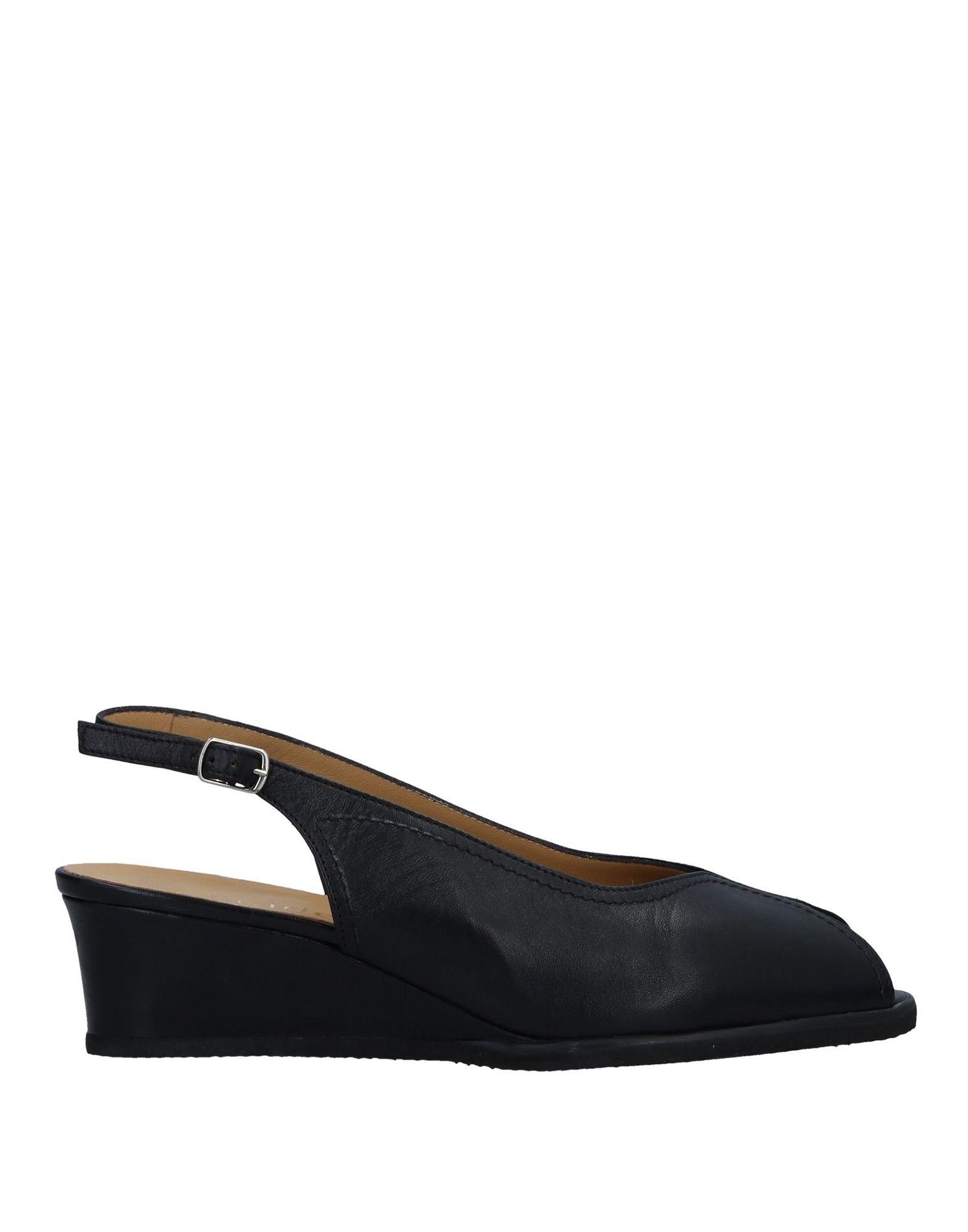 Starlet Gute Sandalen Damen  11533174IQ Gute Starlet Qualität beliebte Schuhe 53335d