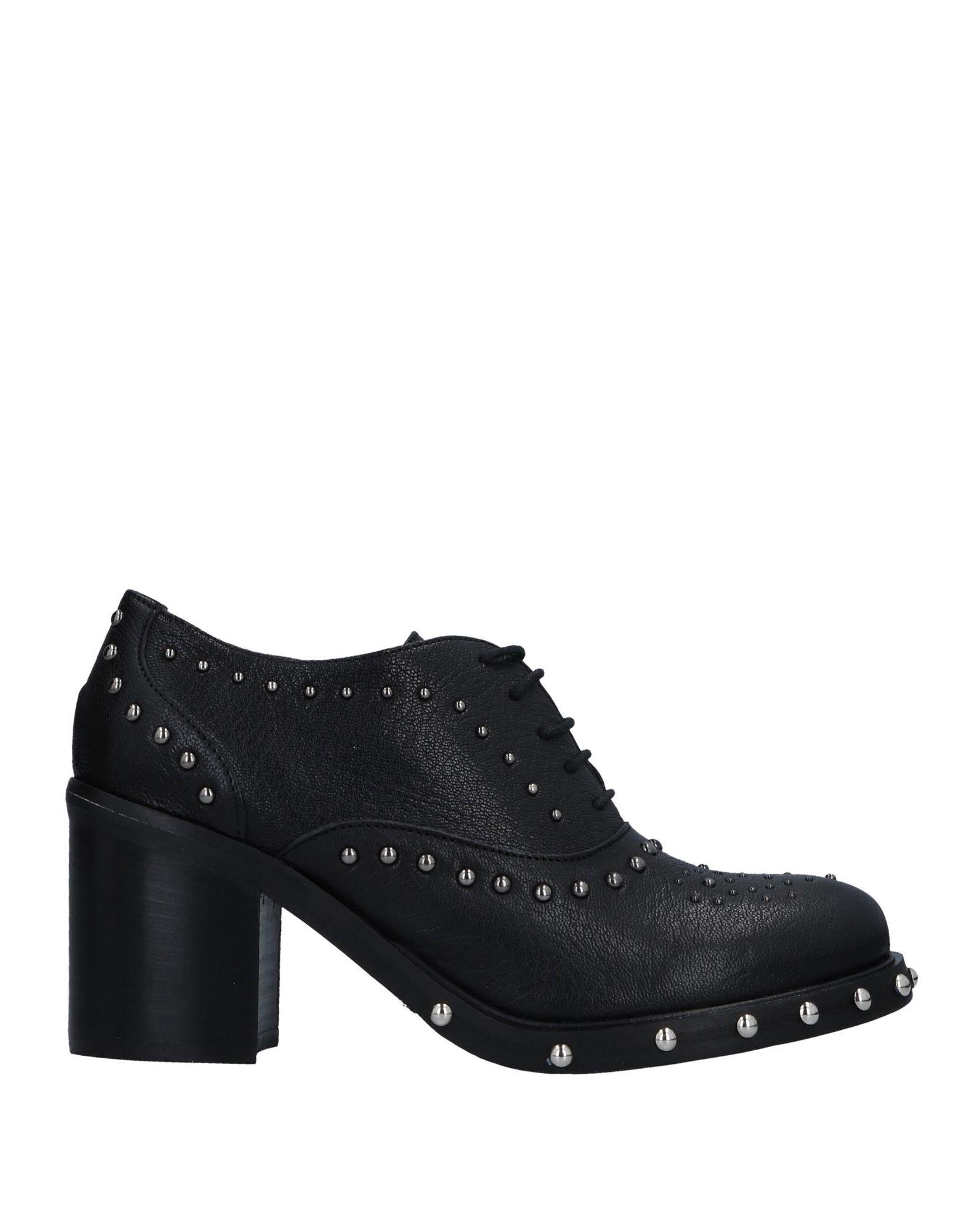 Islo Isabella 11533175VH Lorusso Schnürschuhe Damen  11533175VH Isabella Gute Qualität beliebte Schuhe 0d1c17