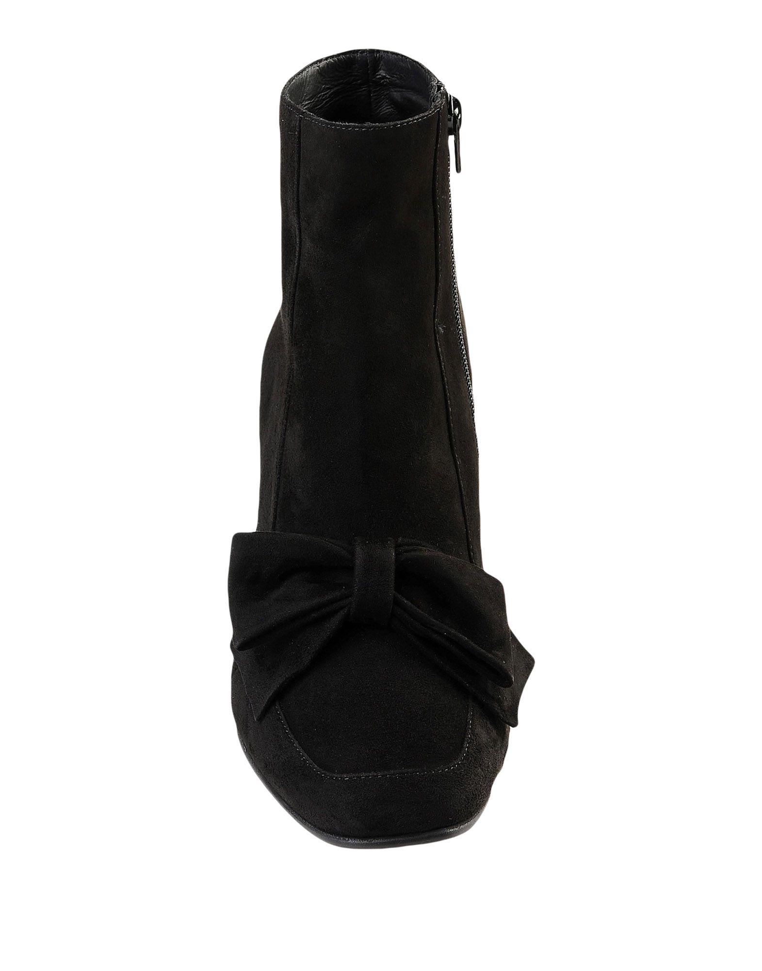 Stilvolle billige Schuhe Bruno  Premi Stiefelette Damen  Bruno 11533181XU feb502
