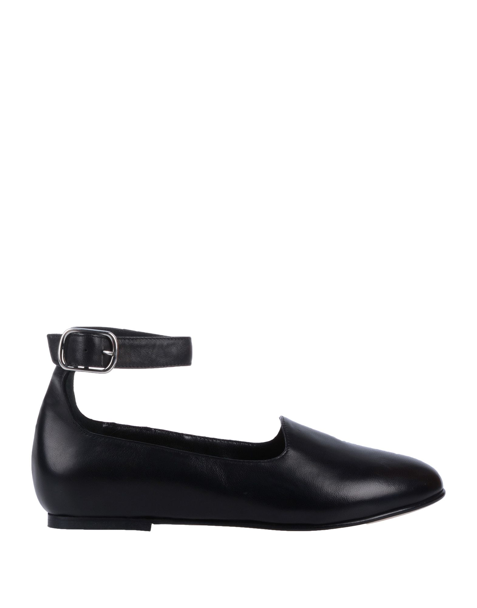 J|D Julie Dee Julie Loafers - Women J|D Julie Dee Dee Loafers online on  Canada - 11533182LD 844533