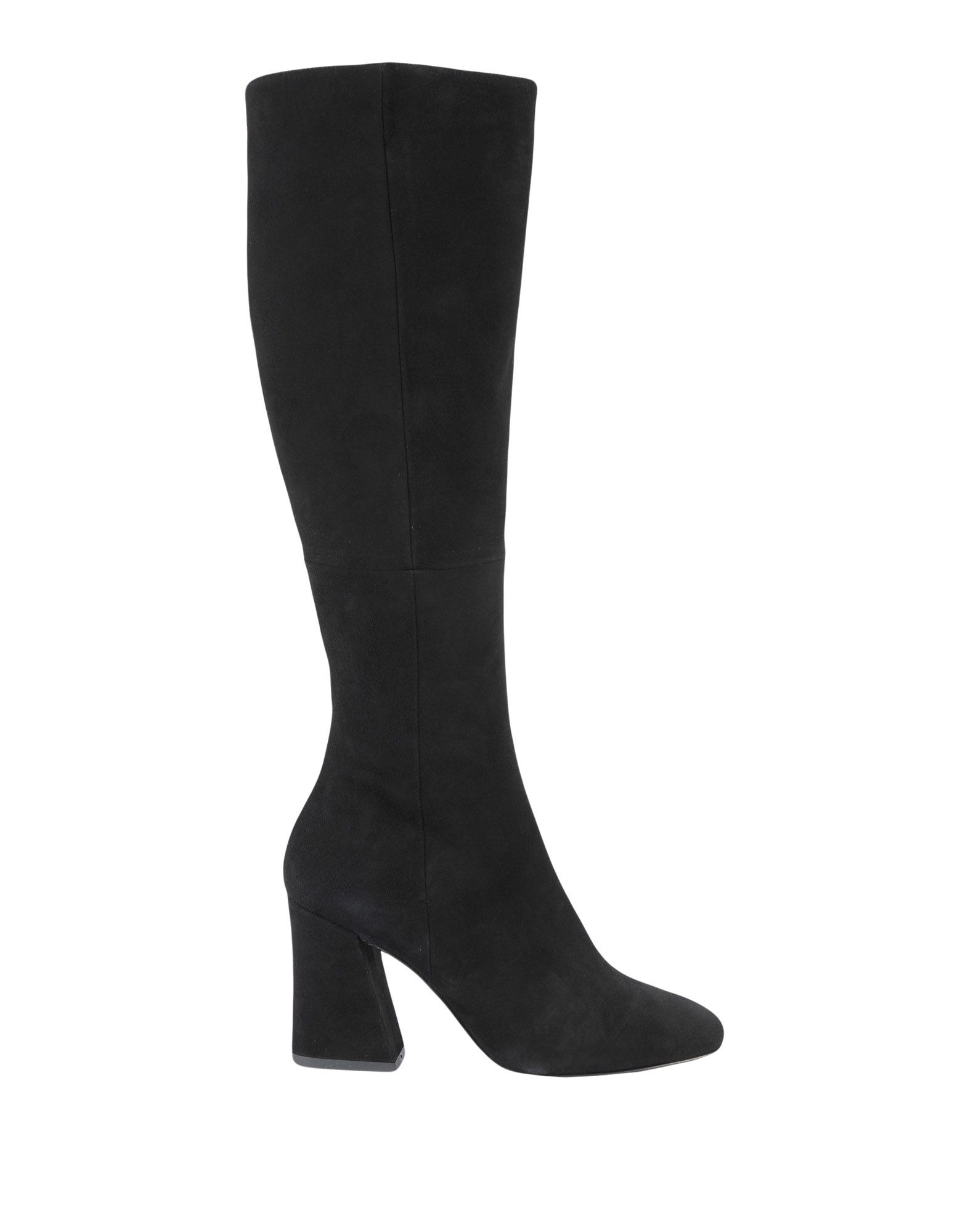 Stephen Good  London Stiefel Damen  11533183JPGut aussehende strapazierfähige Schuhe