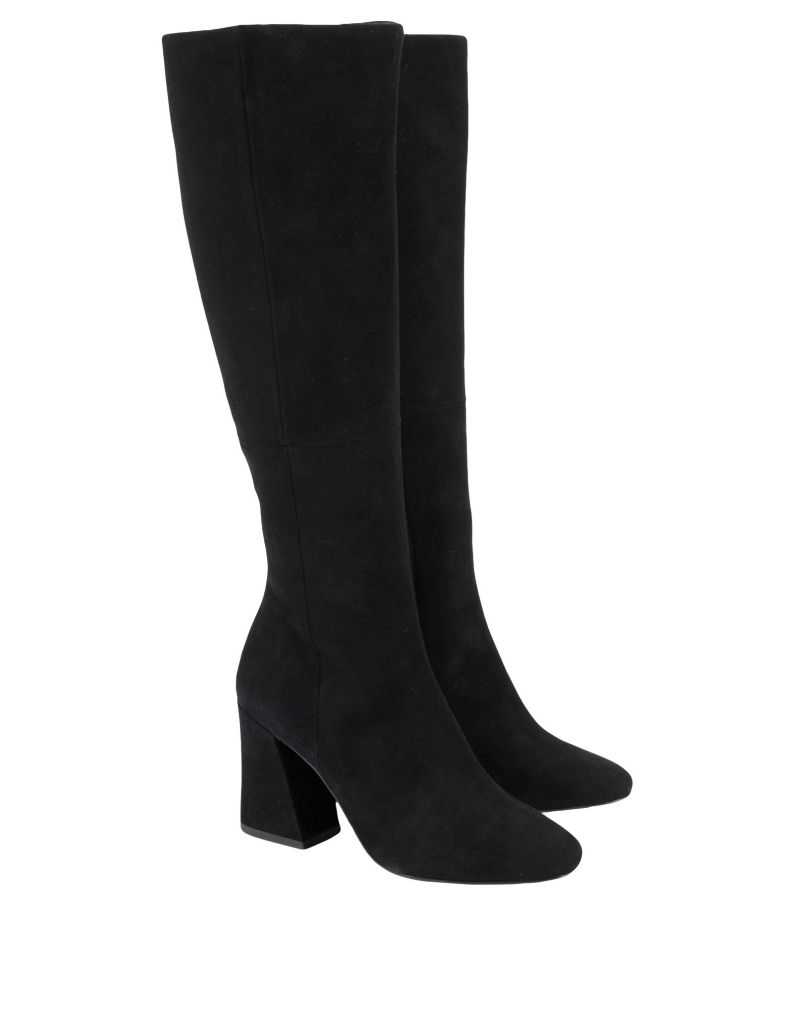 Stephen Good  London Stiefel Schuhe Damen  11533183JP Heiße Schuhe Stiefel ba9f9e