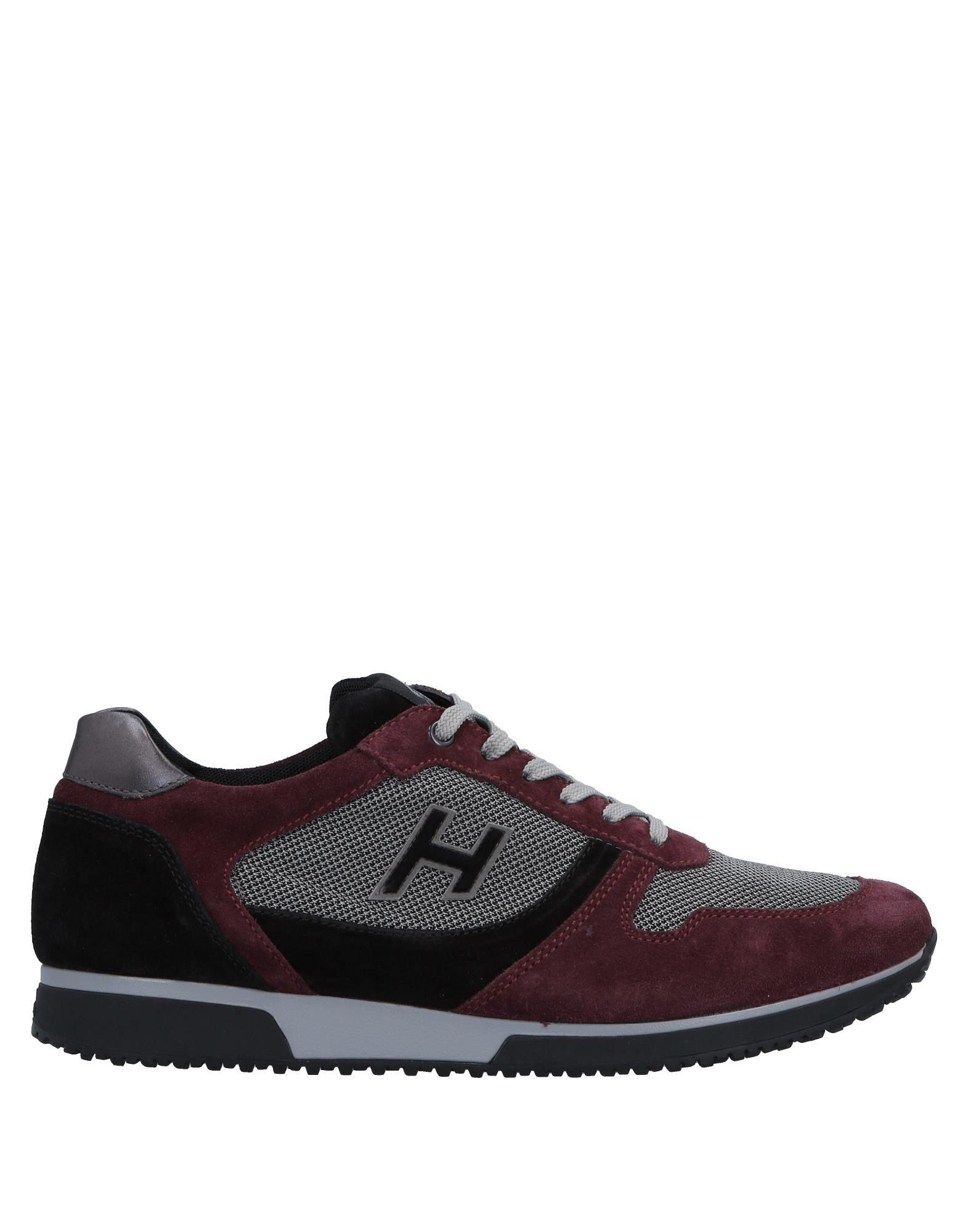 Hogan Sneakers - Men Hogan Australia Sneakers online on  Australia Hogan - 11533184UQ 4780ba