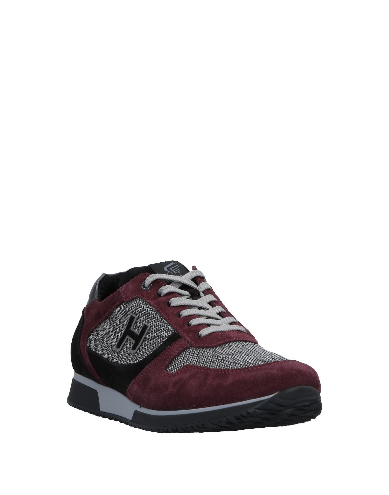 A buon mercato Sneakers Hogan Uomo - 11533184UQ