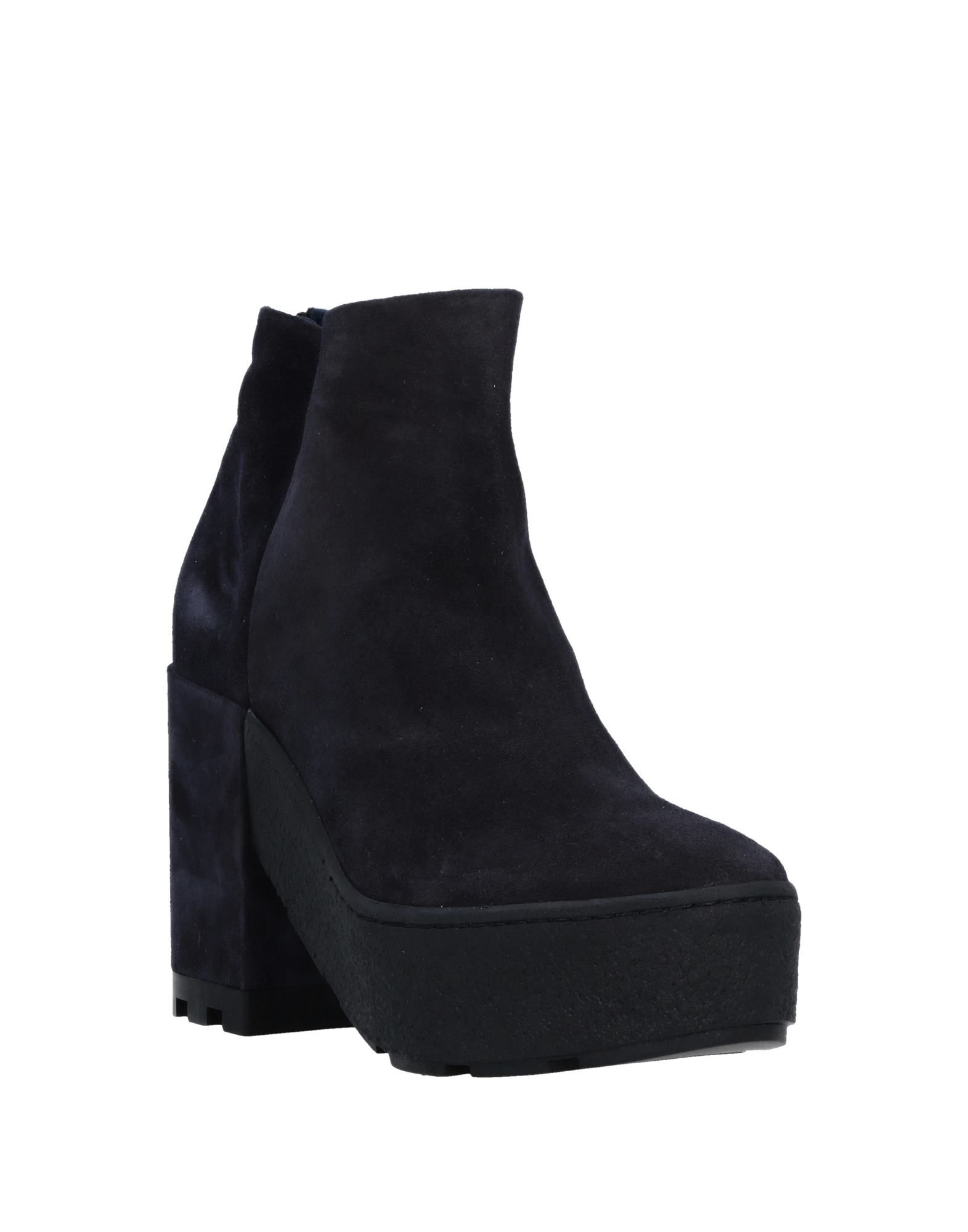Stilvolle Stiefelette billige Schuhe Vic Matiē Stiefelette Stilvolle Damen  11533190KF da6d1e