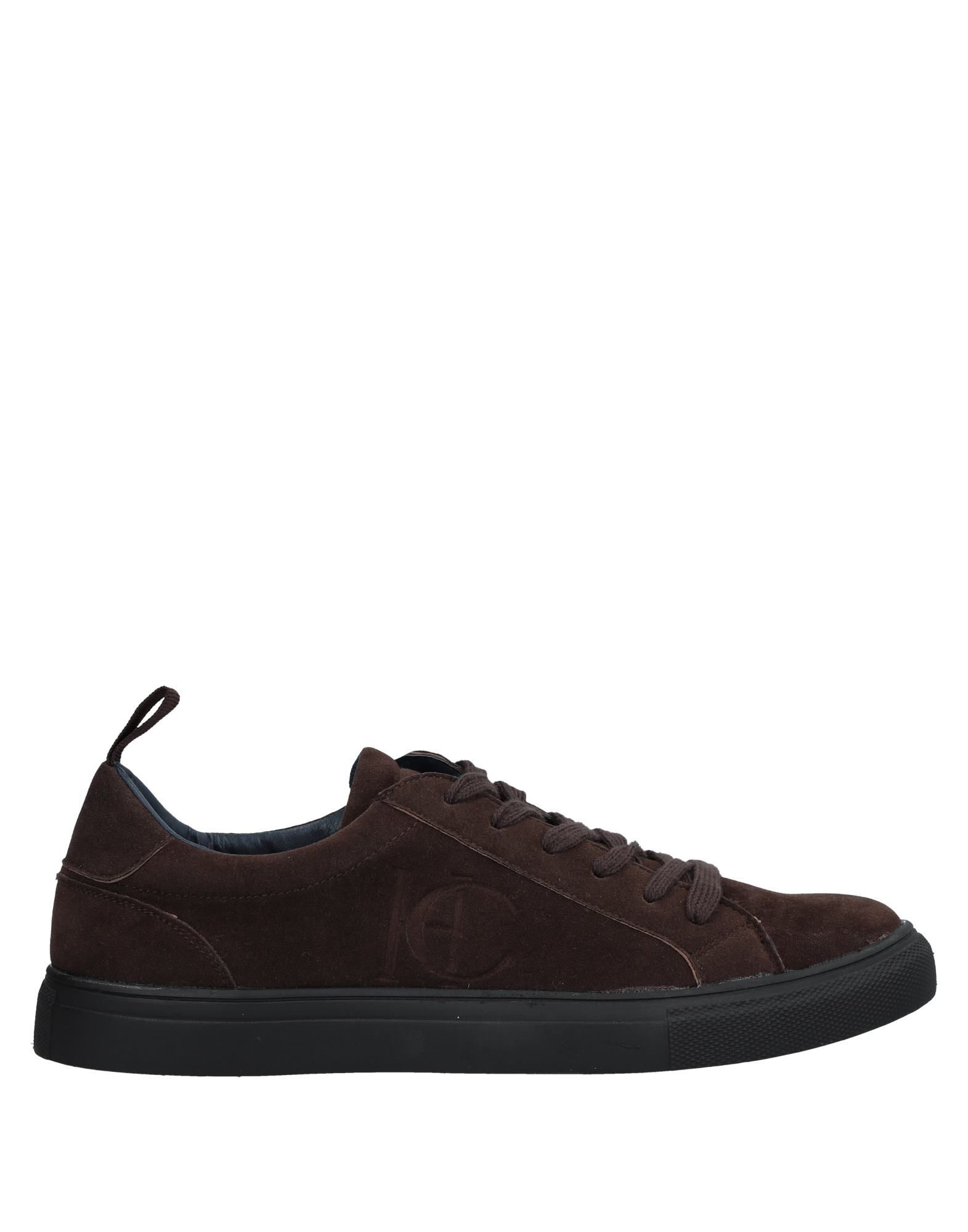 Sneakers Henry Cotton's Uomo - 11533201RT