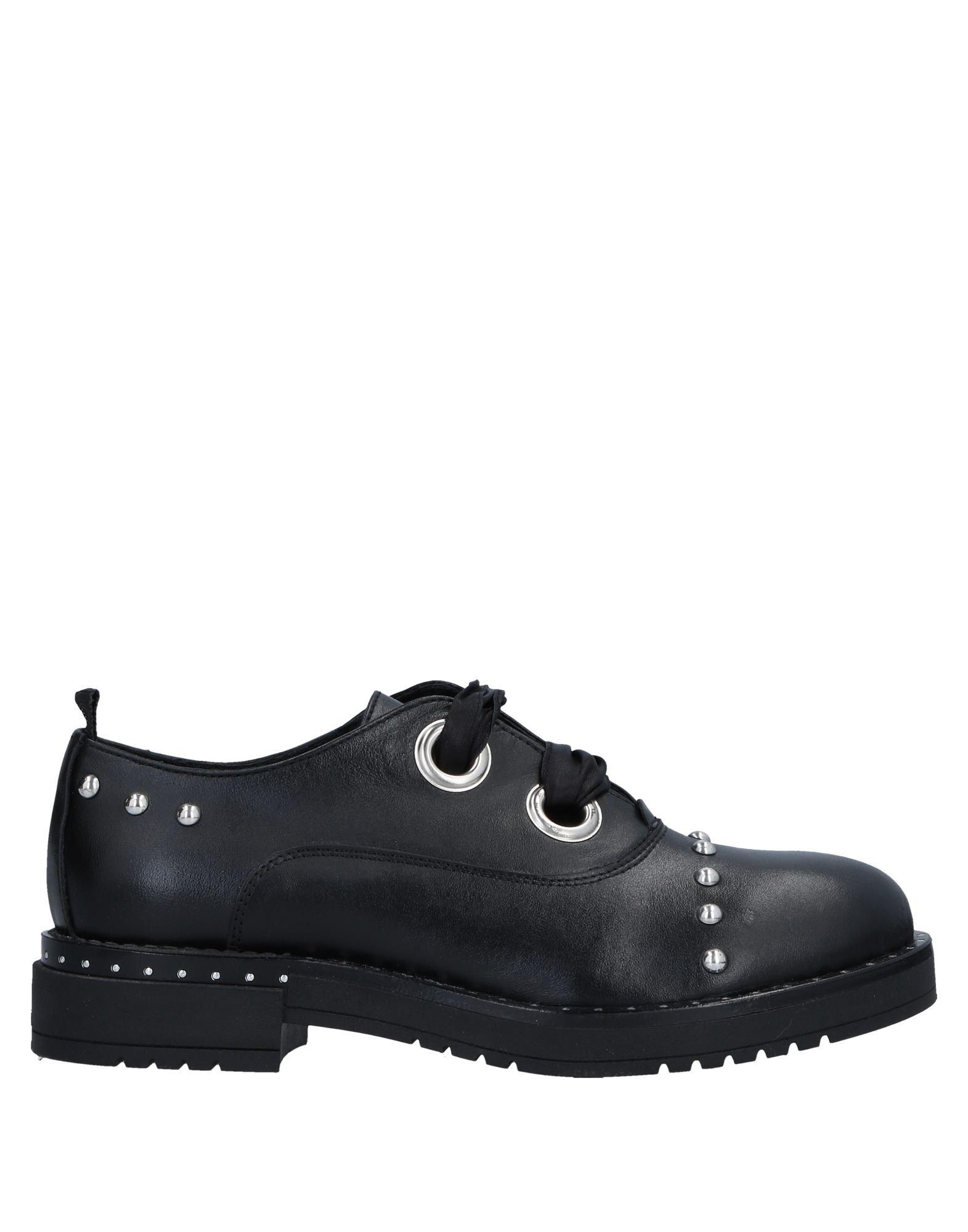 Islo Isabella Lorusso Schnürschuhe Damen  11533202KP Gute Qualität beliebte Schuhe