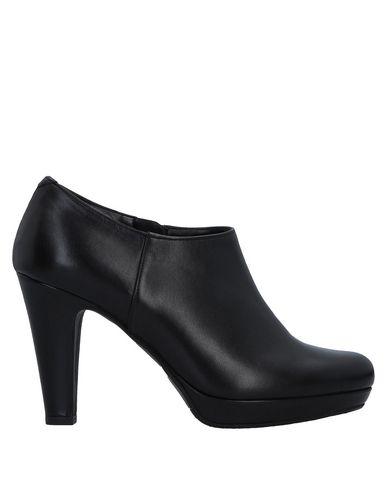 Zapatos de mujer baratos zapatos de mujer Botín Jada Simon Mujer - Botines Jada Simon   - 11533206OW