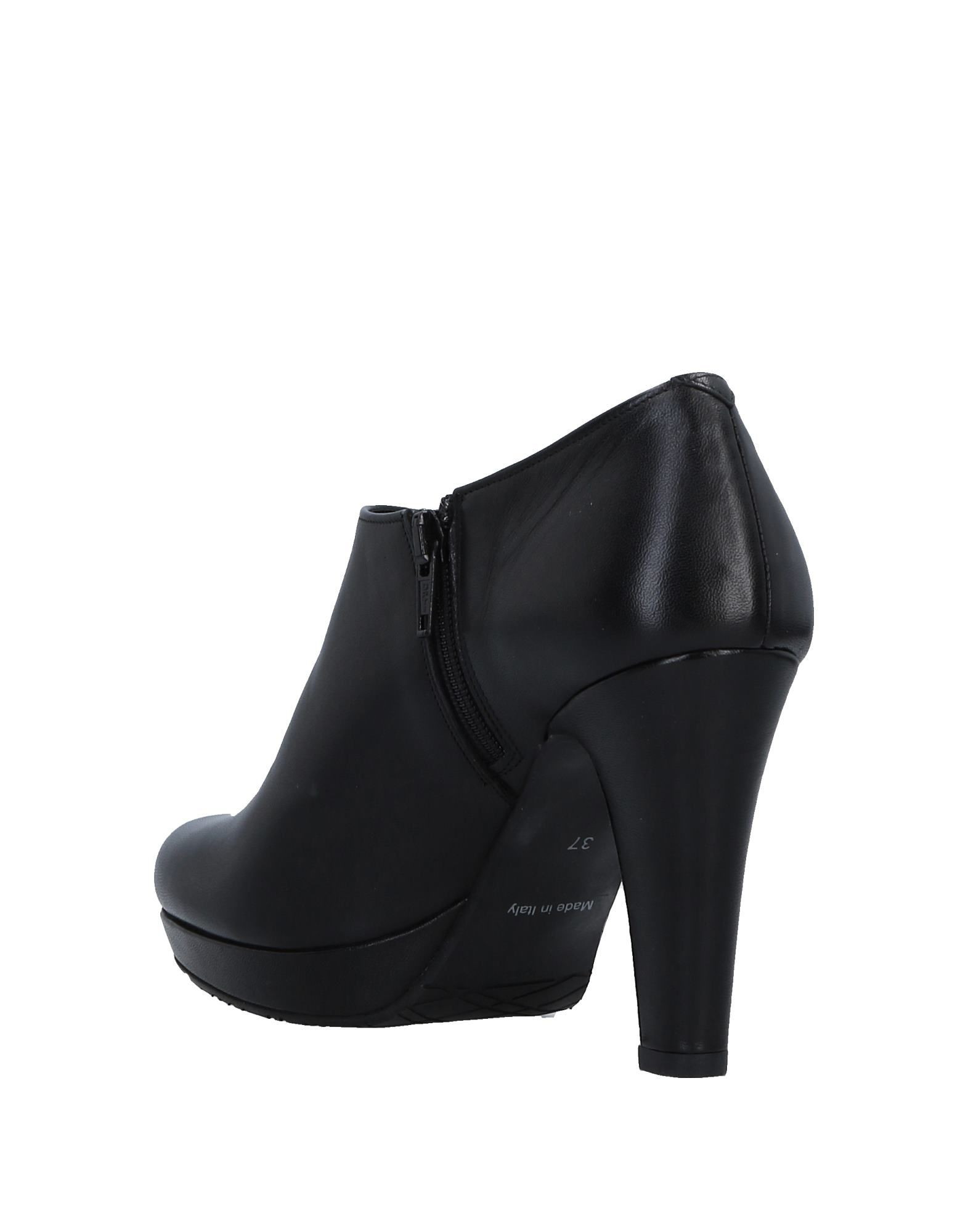Jada Simon Ankle Boot - Women Jada Simon  Ankle Boots online on  Simon United Kingdom - 11533206OW dc8297