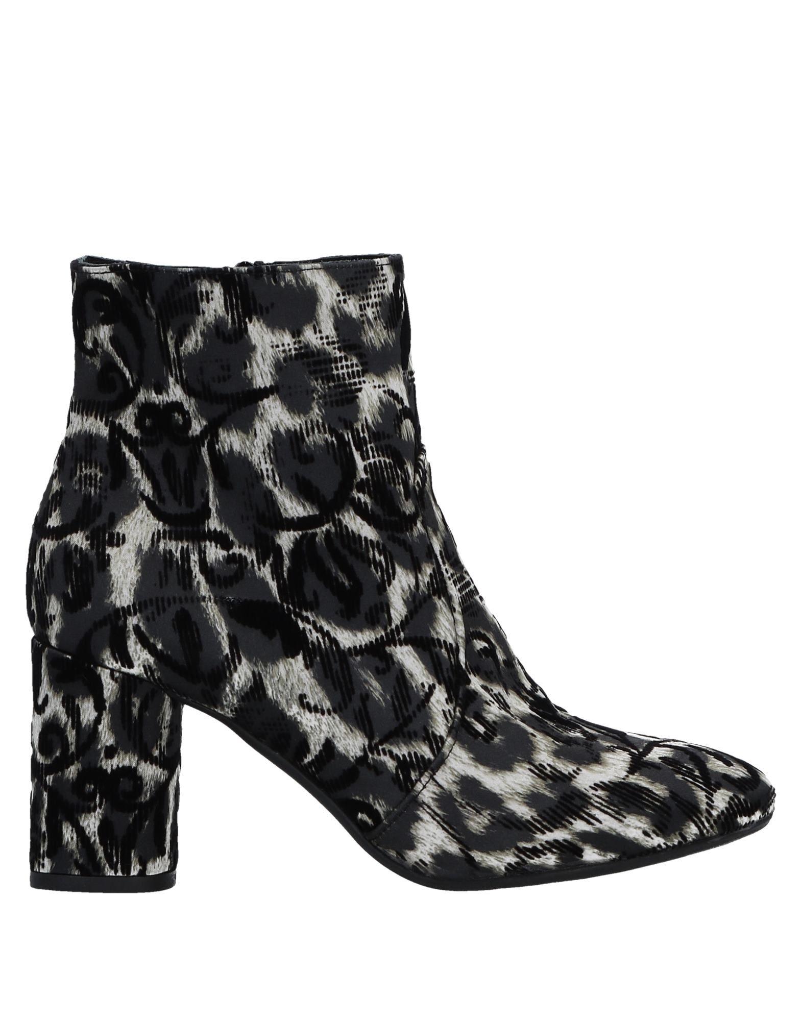 Jada Simon Stiefelette Damen  11533212AE Gute Qualität beliebte Schuhe