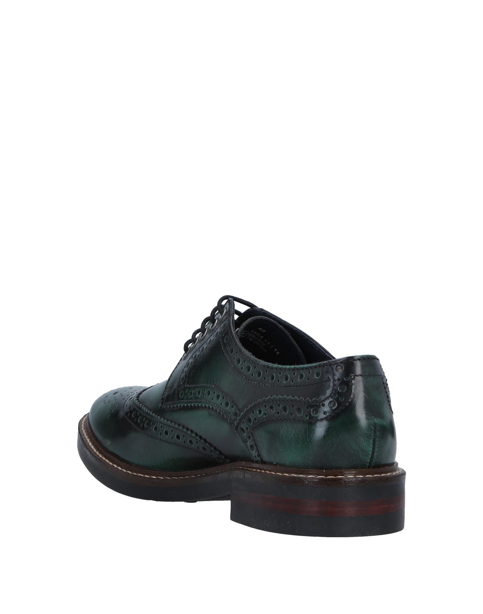 Rabatt London echte Schuhe Base  London Rabatt Schnürschuhe Herren  11533215NG 7ddd13