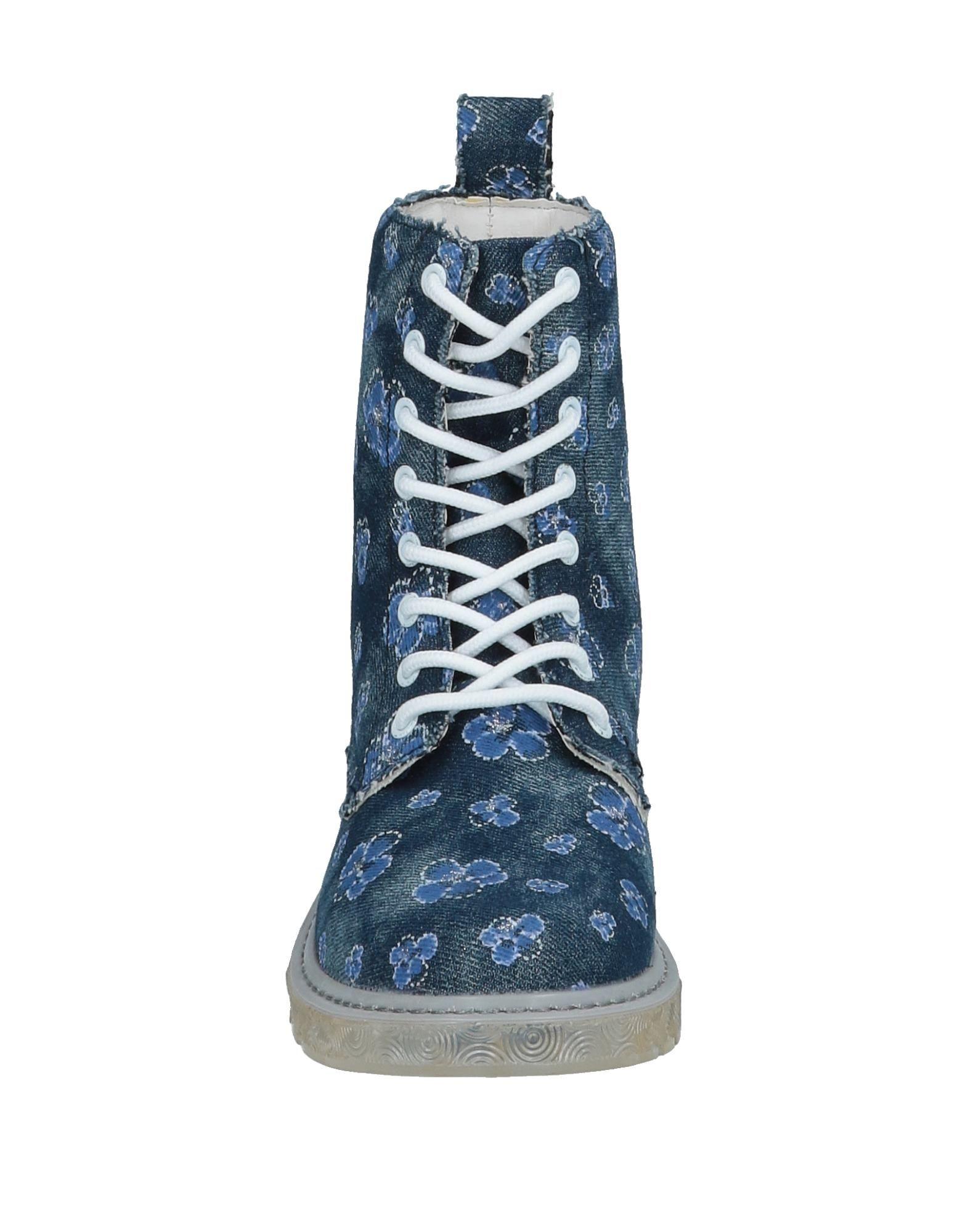 Cafènoir Stiefelette Qualität Damen  11533230QW Gute Qualität Stiefelette beliebte Schuhe 013477