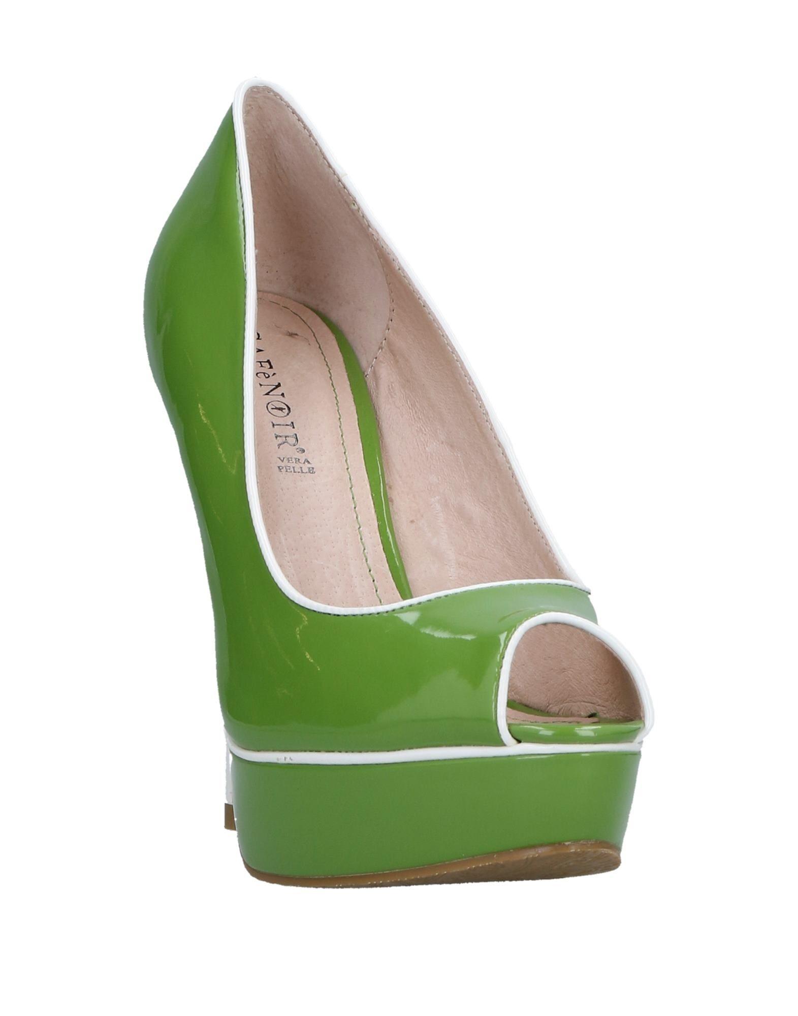 Cafènoir Pumps Damen Qualität  11533243TV Gute Qualität Damen beliebte Schuhe 2dd26c