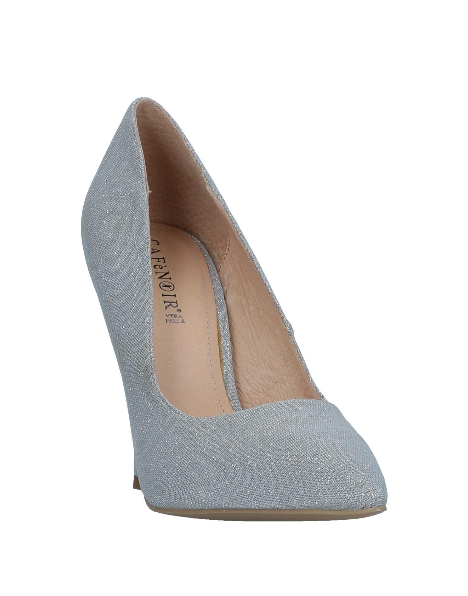 Cafènoir Pumps Damen beliebte  11533244VX Gute Qualität beliebte Damen Schuhe a45286