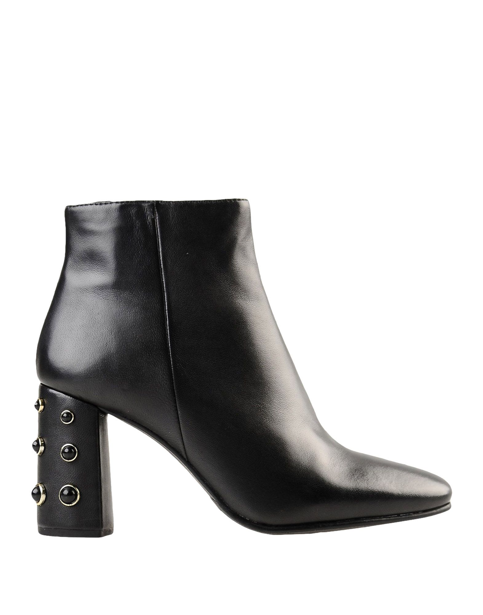 Stilvolle billige Schuhe Bruno Premi Stiefelette Damen  11533248HW