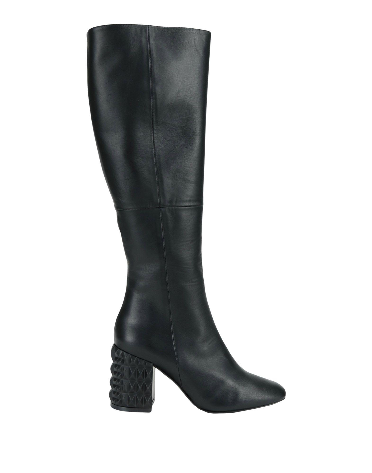 Stephen Good  London Stiefel Damen  11533249TE Heiße Schuhe