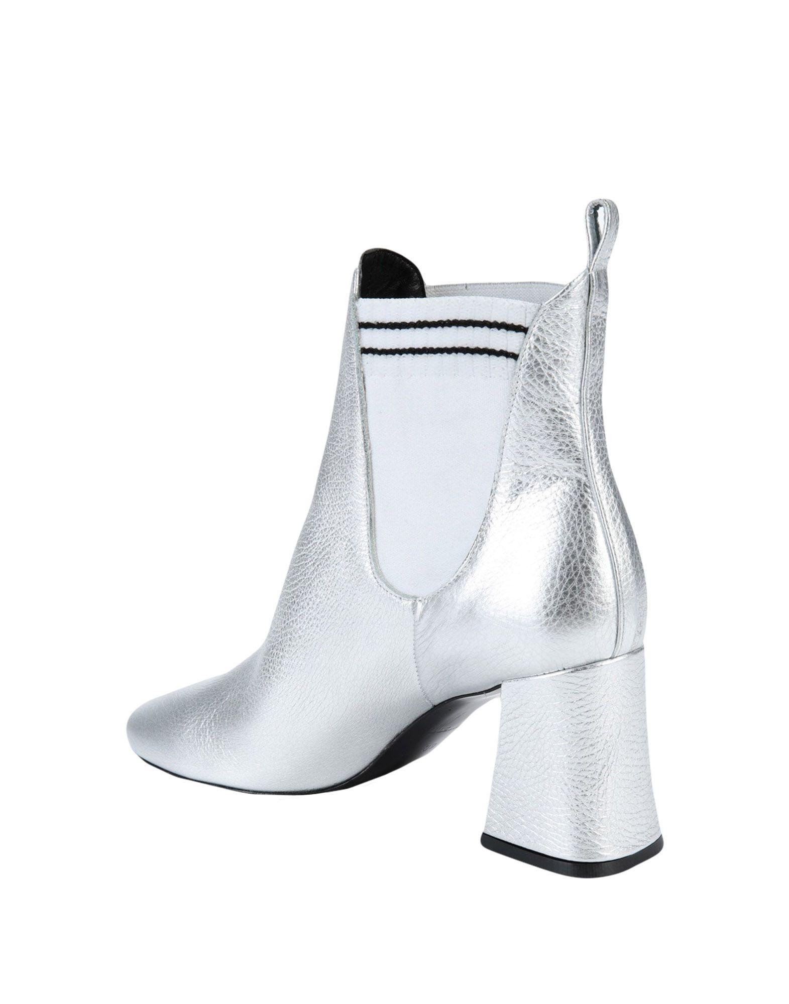 Stilvolle Stilvolle Stilvolle billige Schuhe Stephen Good  London Stiefelette Damen  11533256IR cbd327