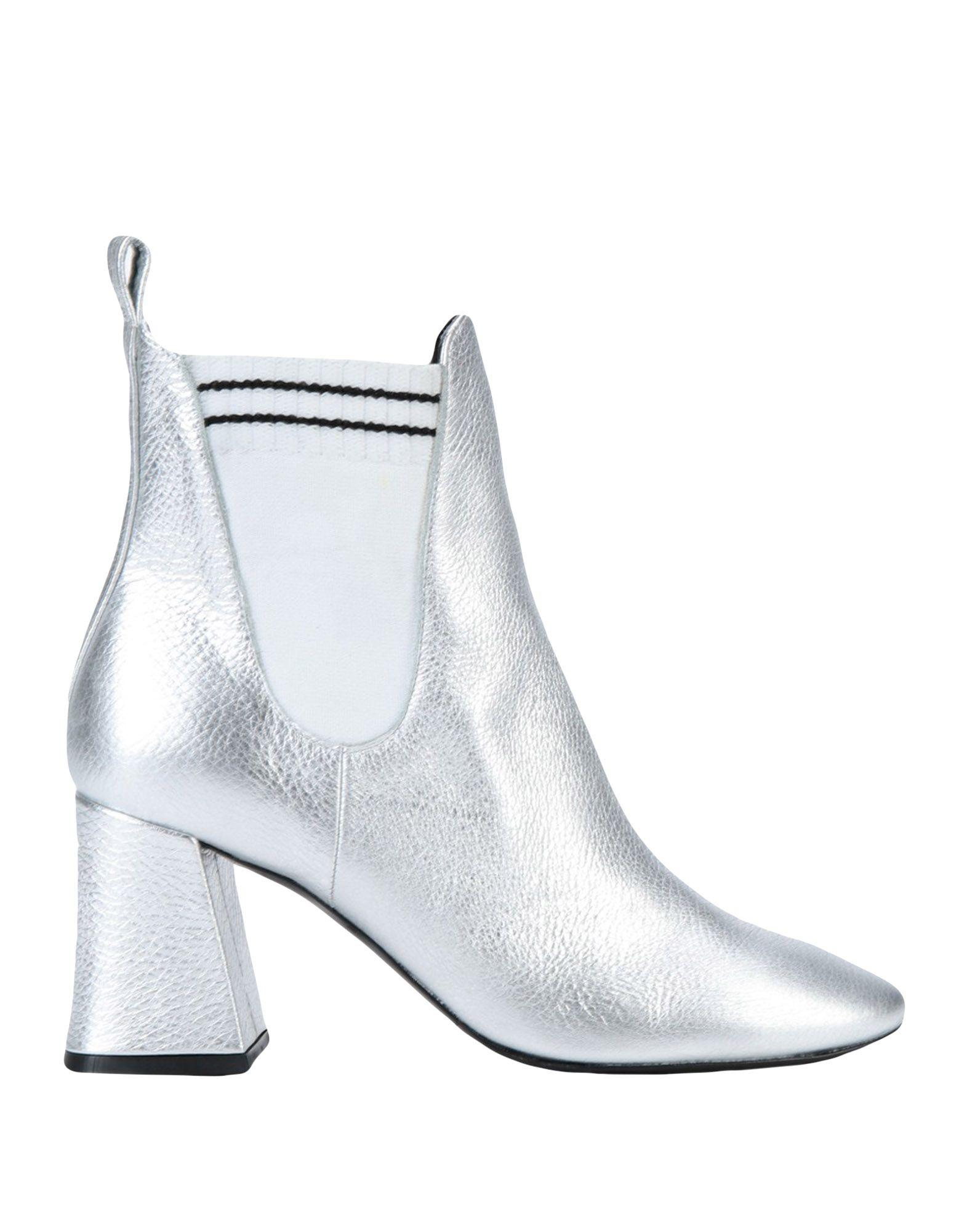 Stilvolle billige Schuhe Stephen Good   London Stiefelette Damen  Good 11533256IR 184aea