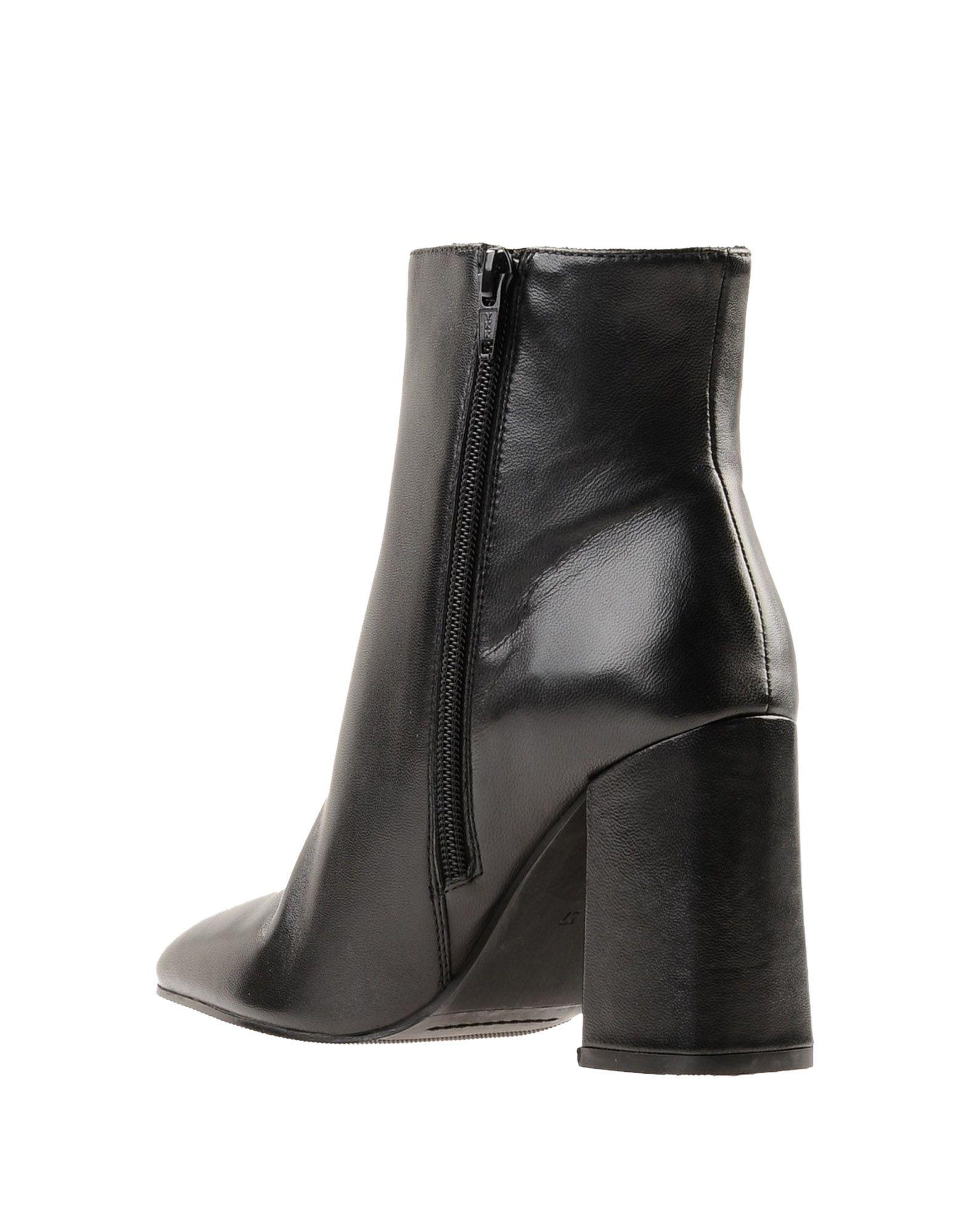 Stilvolle Stiefelette billige Schuhe Bruno Premi Stiefelette Stilvolle Damen  11533264MW 7c0847