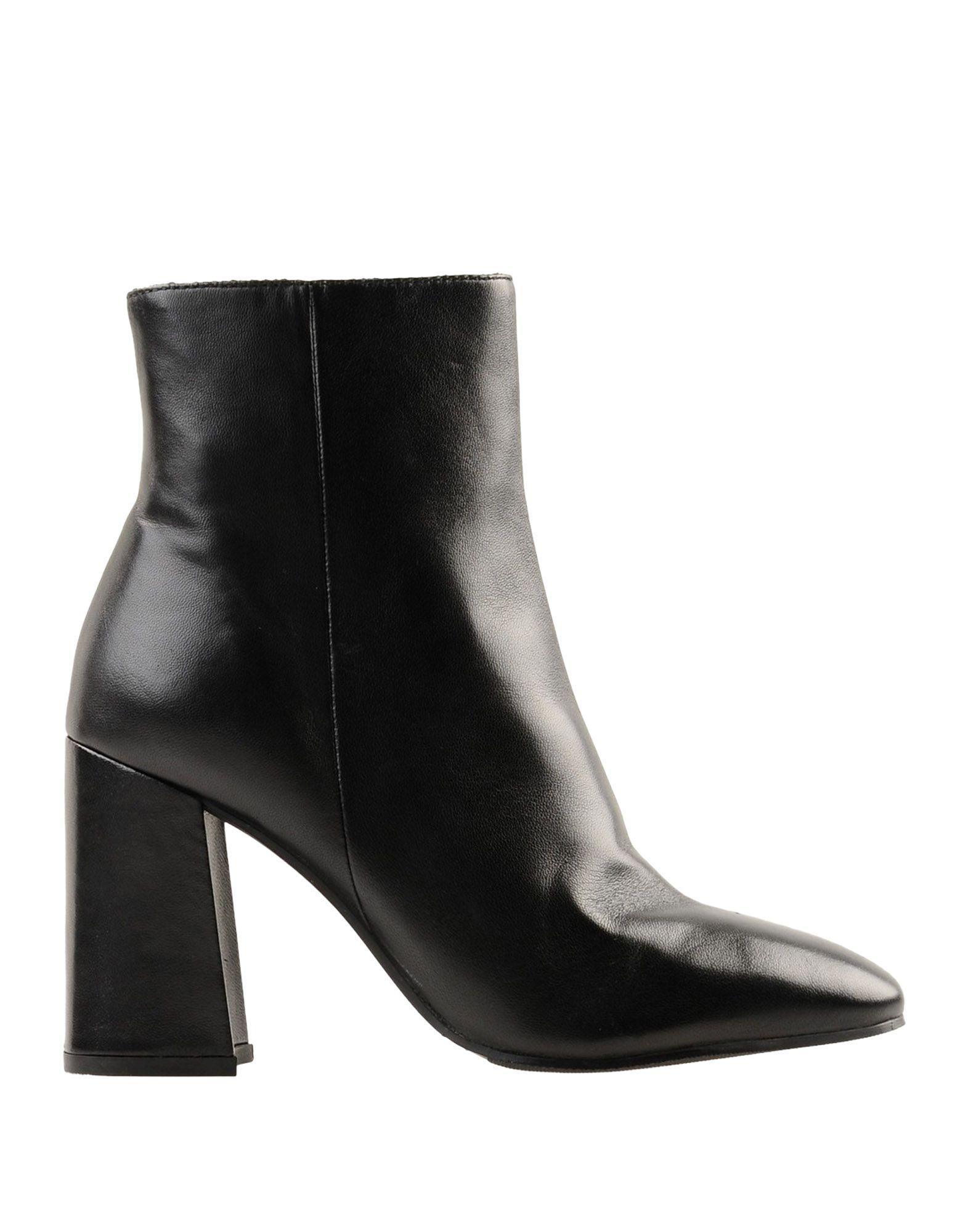 Stilvolle billige Schuhe Bruno Premi Stiefelette Damen  11533264MW