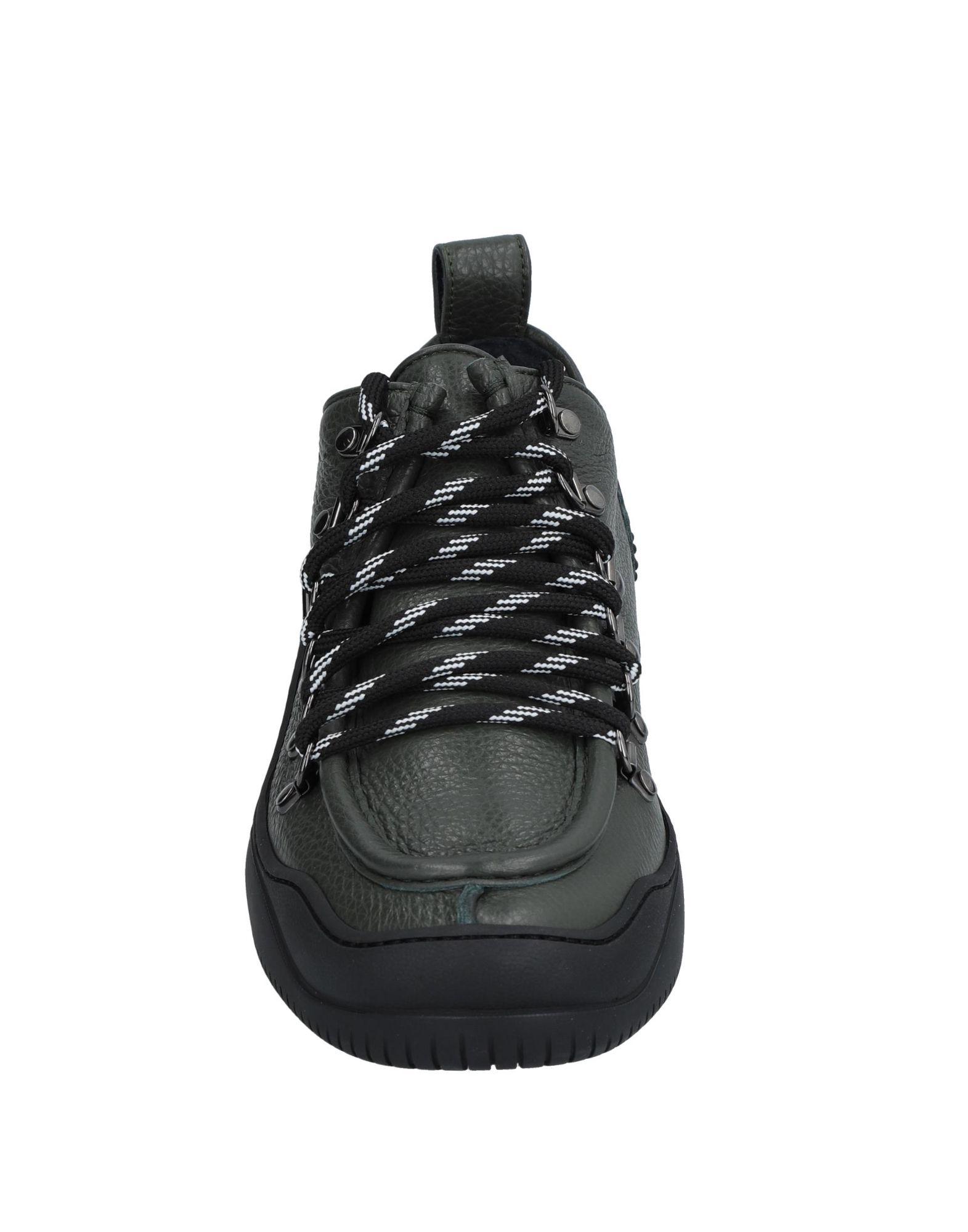 N° 21 21 N° Sneakers Herren  11533274KJ Gute Qualität beliebte Schuhe 30a39c