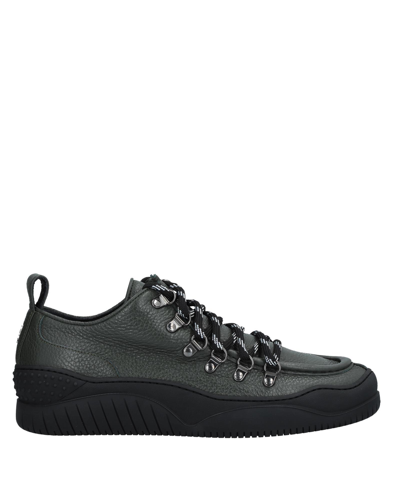 N° 21 Sneakers Herren  11533274KJ Gute Qualität beliebte Schuhe