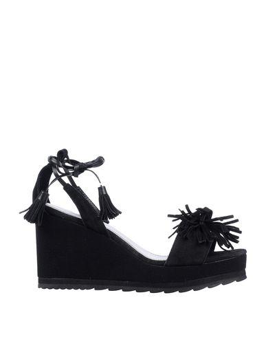 apepazza sandales - femmes apepazza apepazza femmes sandales en ligne sur yoox royaume - uni - 11533279qx af5c65