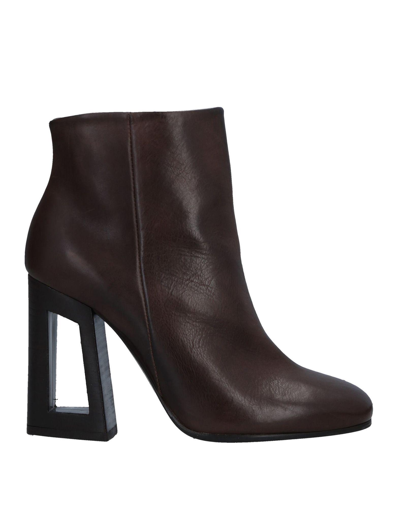 Vic Matiē Stiefelette Damen  11533280HH Neue Schuhe