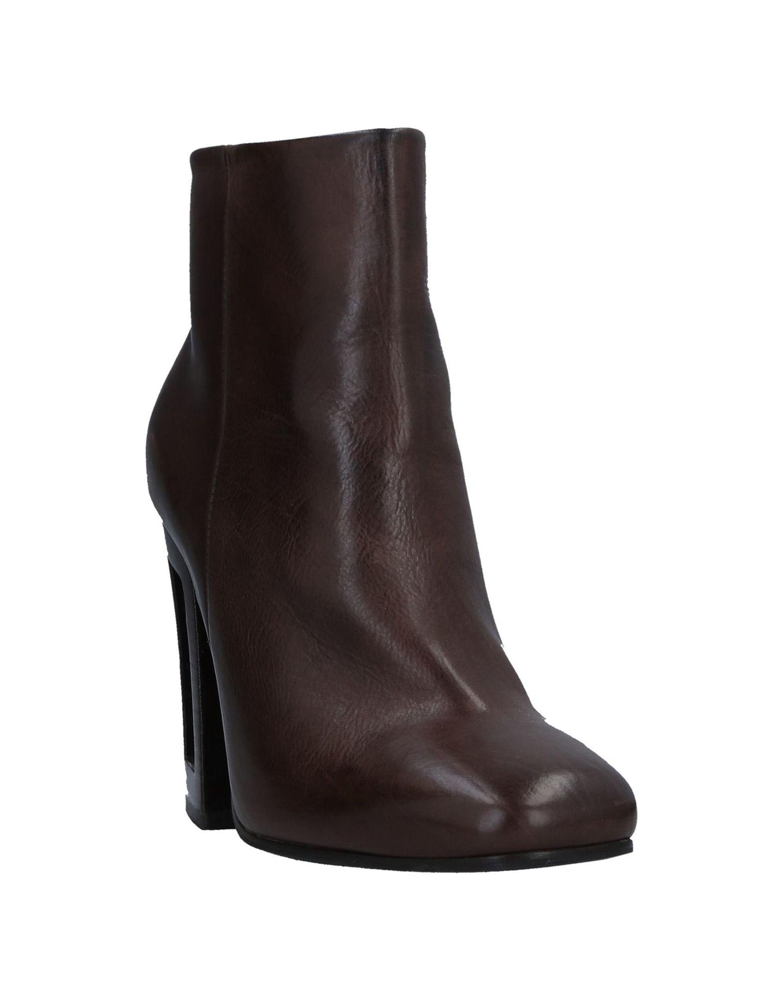 Stilvolle billige Schuhe Vic  Matiē Stiefelette Damen  Vic 11533280HH 007d93