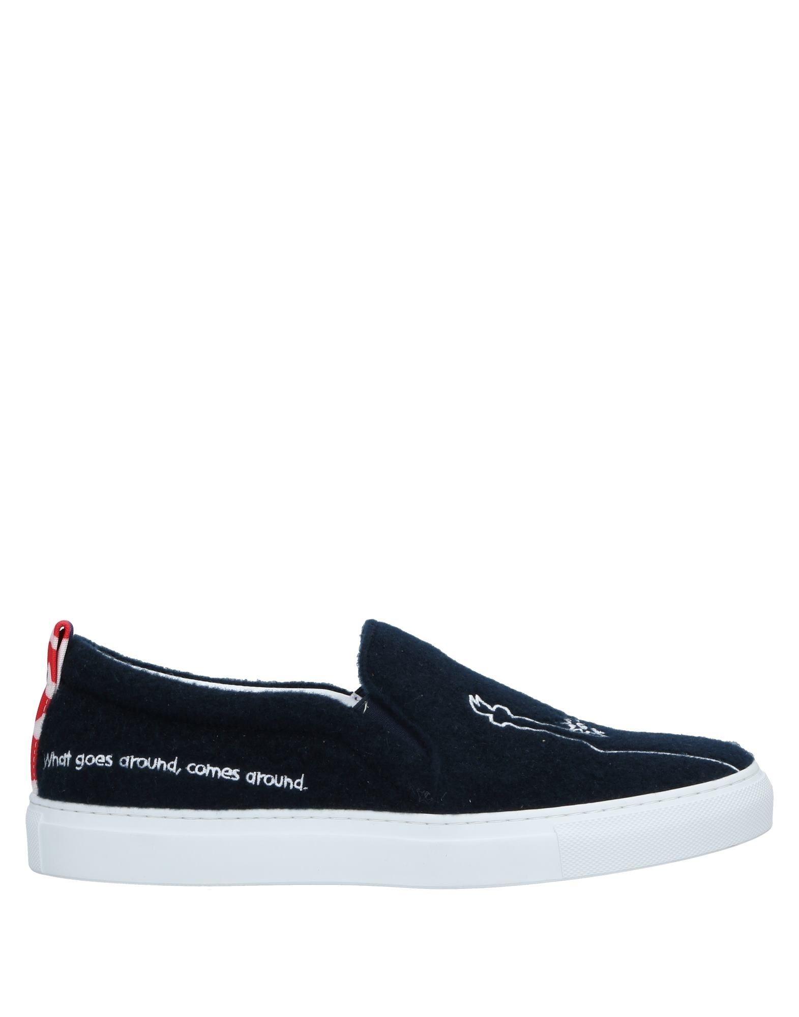 Joshua*S Sneakers Herren  11533281QP