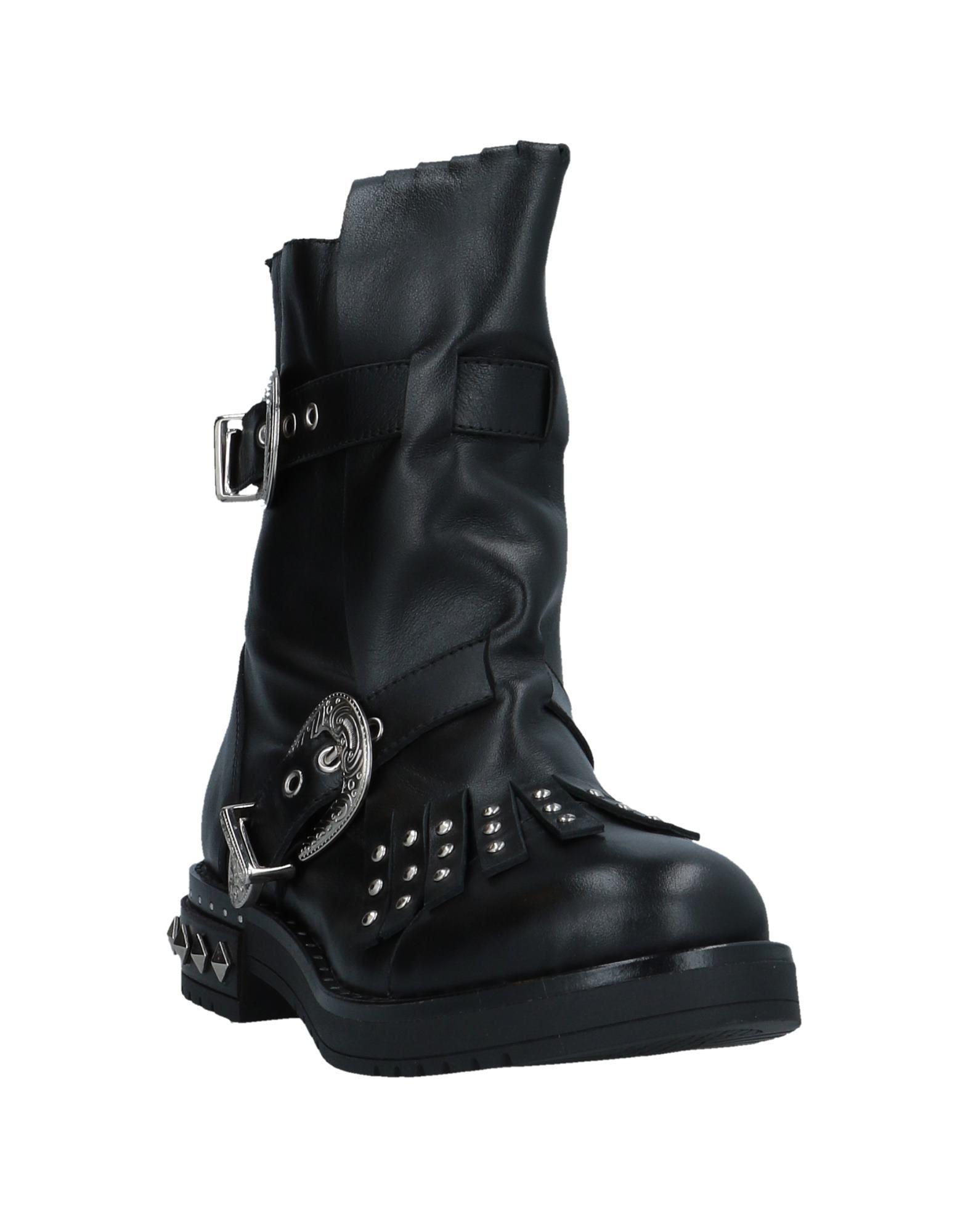 Gut um billige Lorusso Schuhe zu tragenIslo Isabella Lorusso billige Stiefelette Damen  11533284XT 4379ae