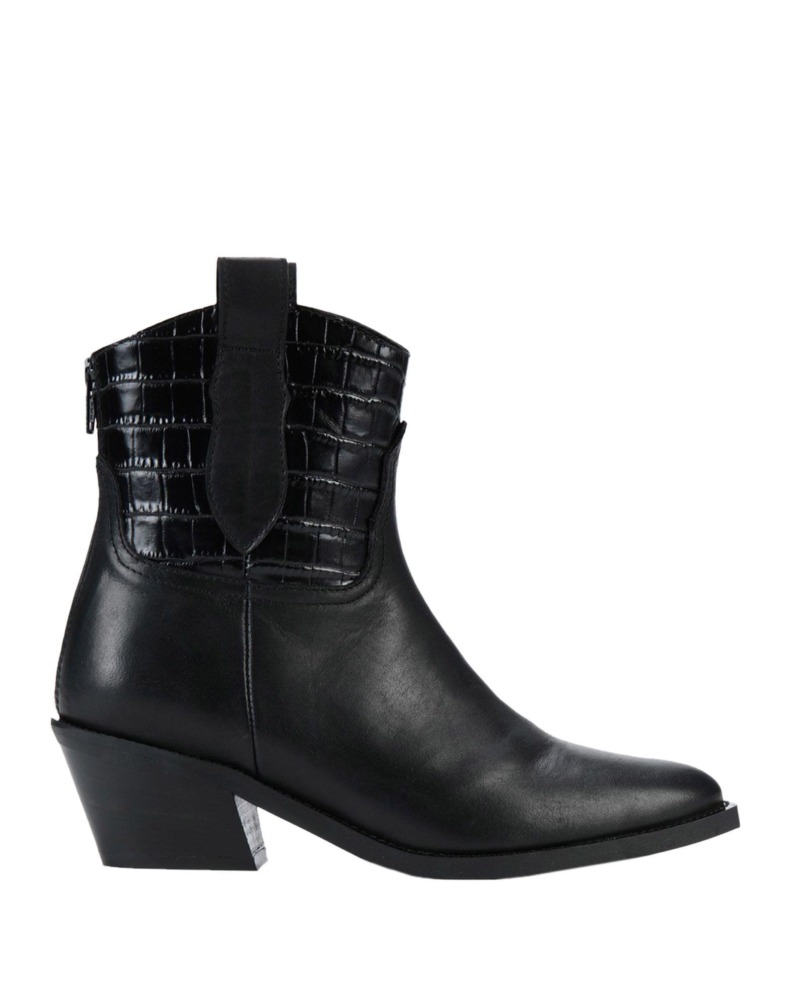 Marc 11533286ICGut Ellis Stiefelette Damen  11533286ICGut Marc aussehende strapazierfähige Schuhe be3ecf