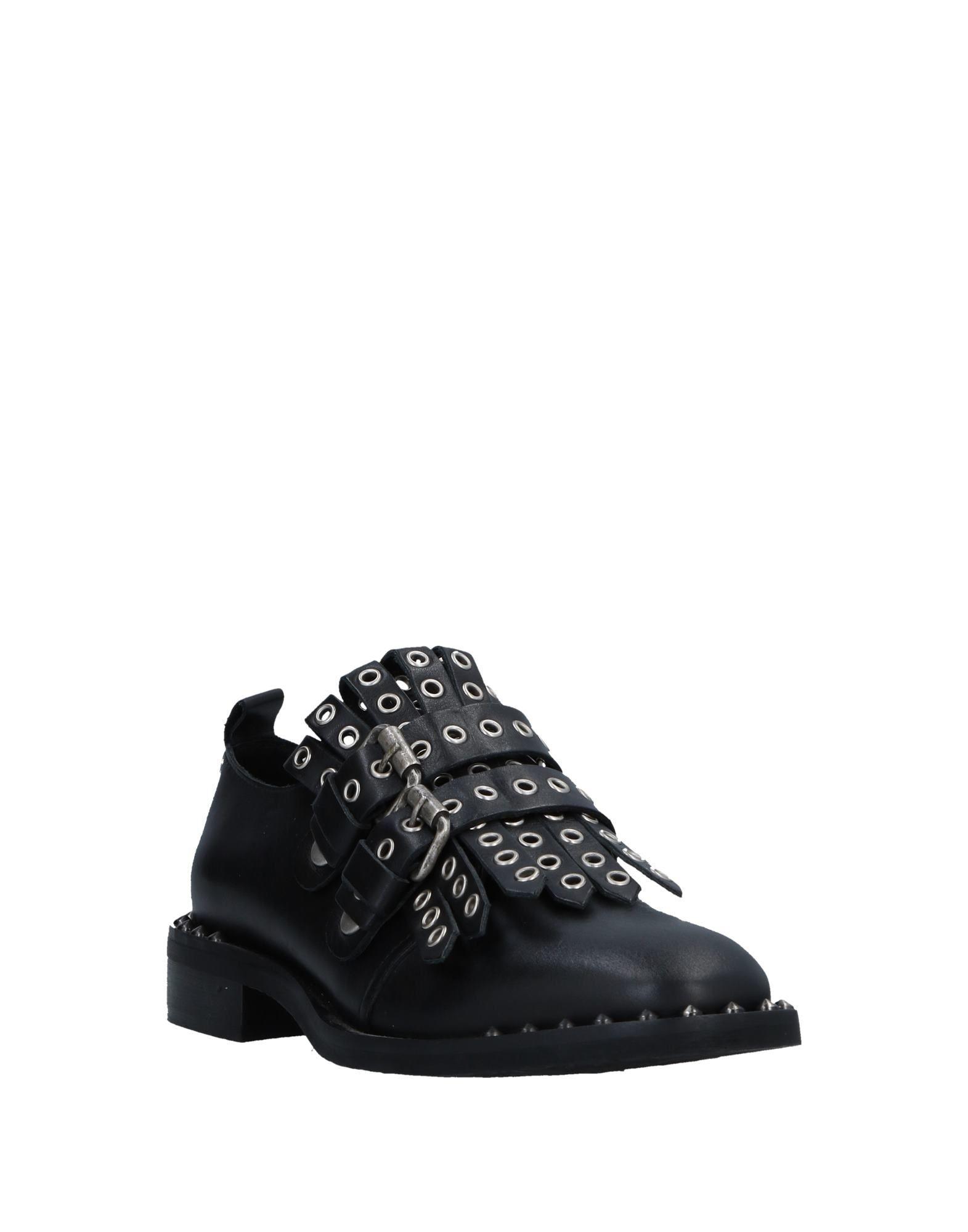 Mimmu Mokassins Damen  beliebte 11533299FJ Gute Qualität beliebte  Schuhe f0872a