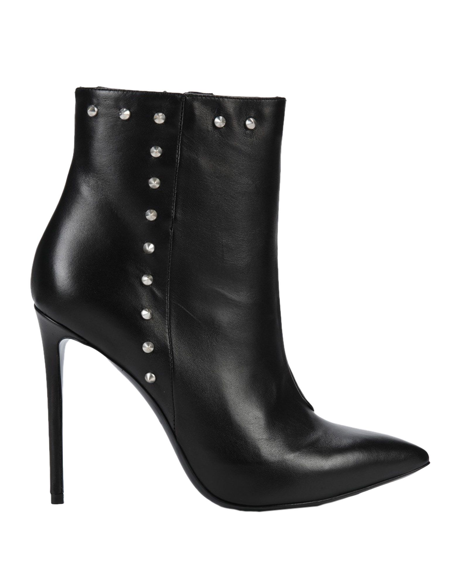 Rabatt Schuhe Marc Ellis Stiefelette Damen  11533309HP