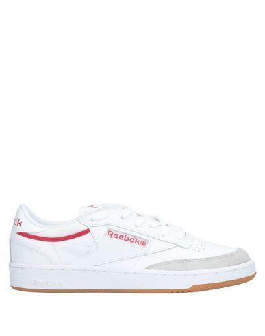 Zapatos con descuento Zapatillas Reebok Hombre - Zapatillas Reebok - 11533310EC Blanco