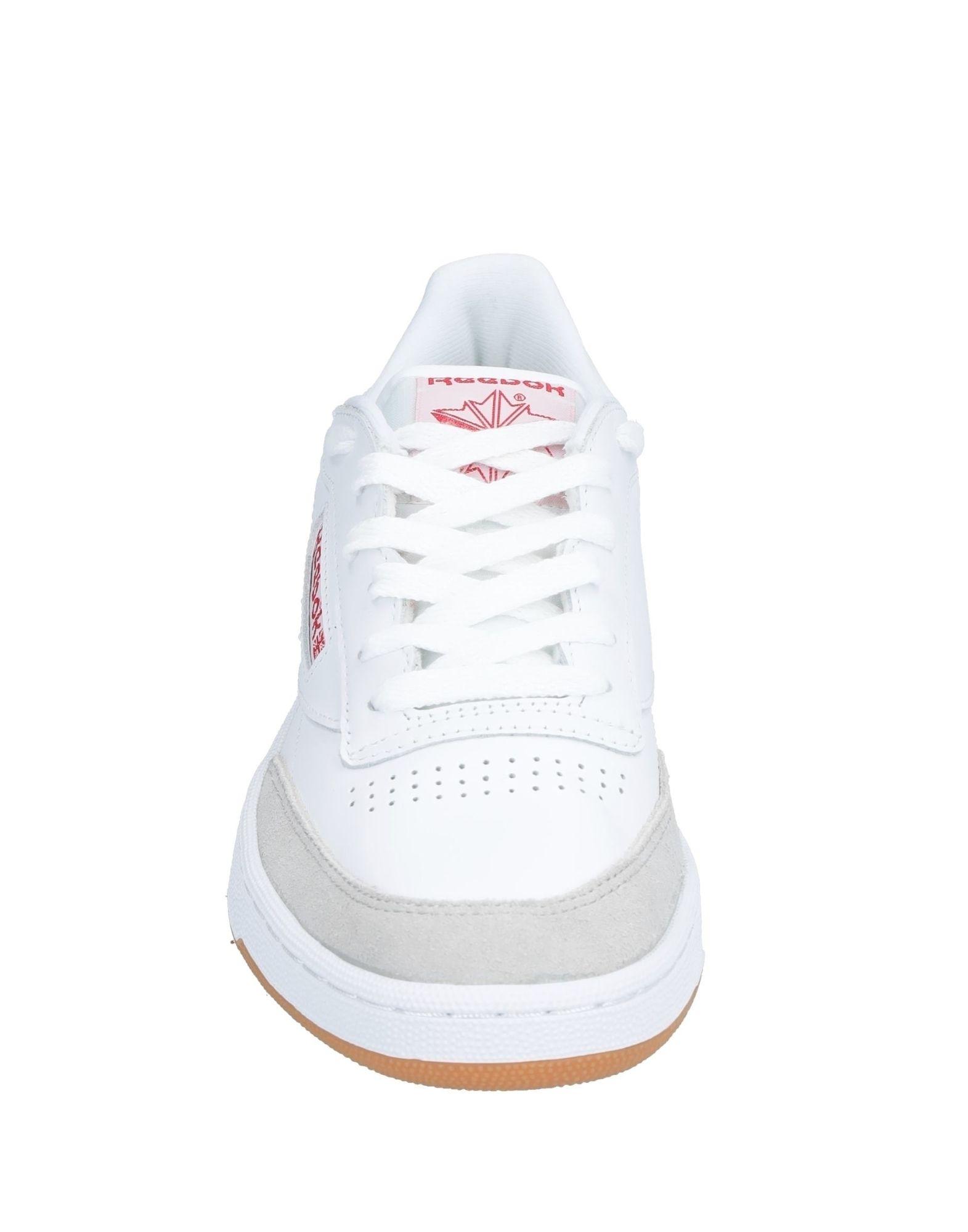 Rabatt echte  Schuhe Reebok Sneakers Herren  echte 11533310EC 0772d7